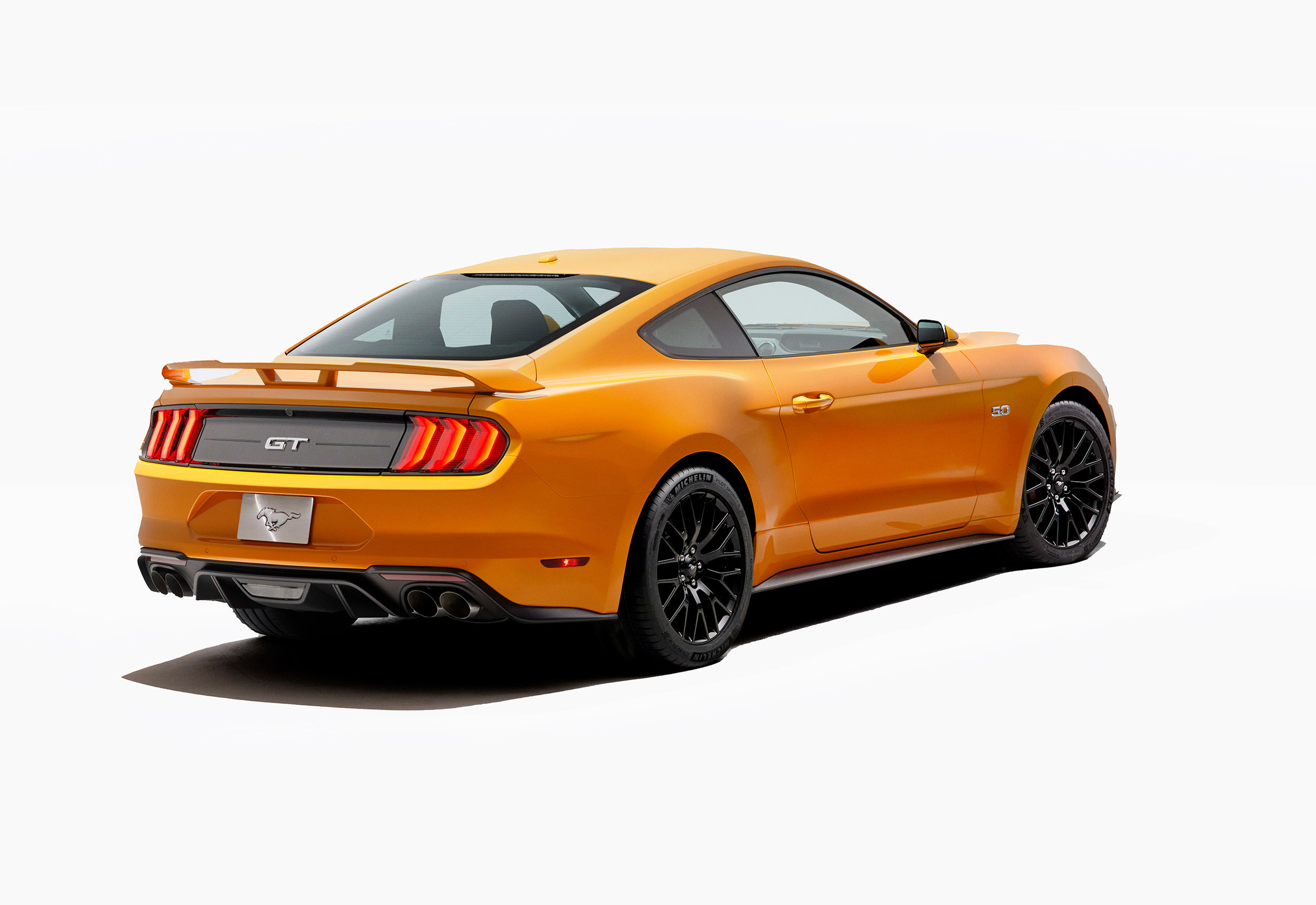 New-Ford-Mustang-V8-GT-with-Performace-Pack-in-Orange-Fury-7.jpg