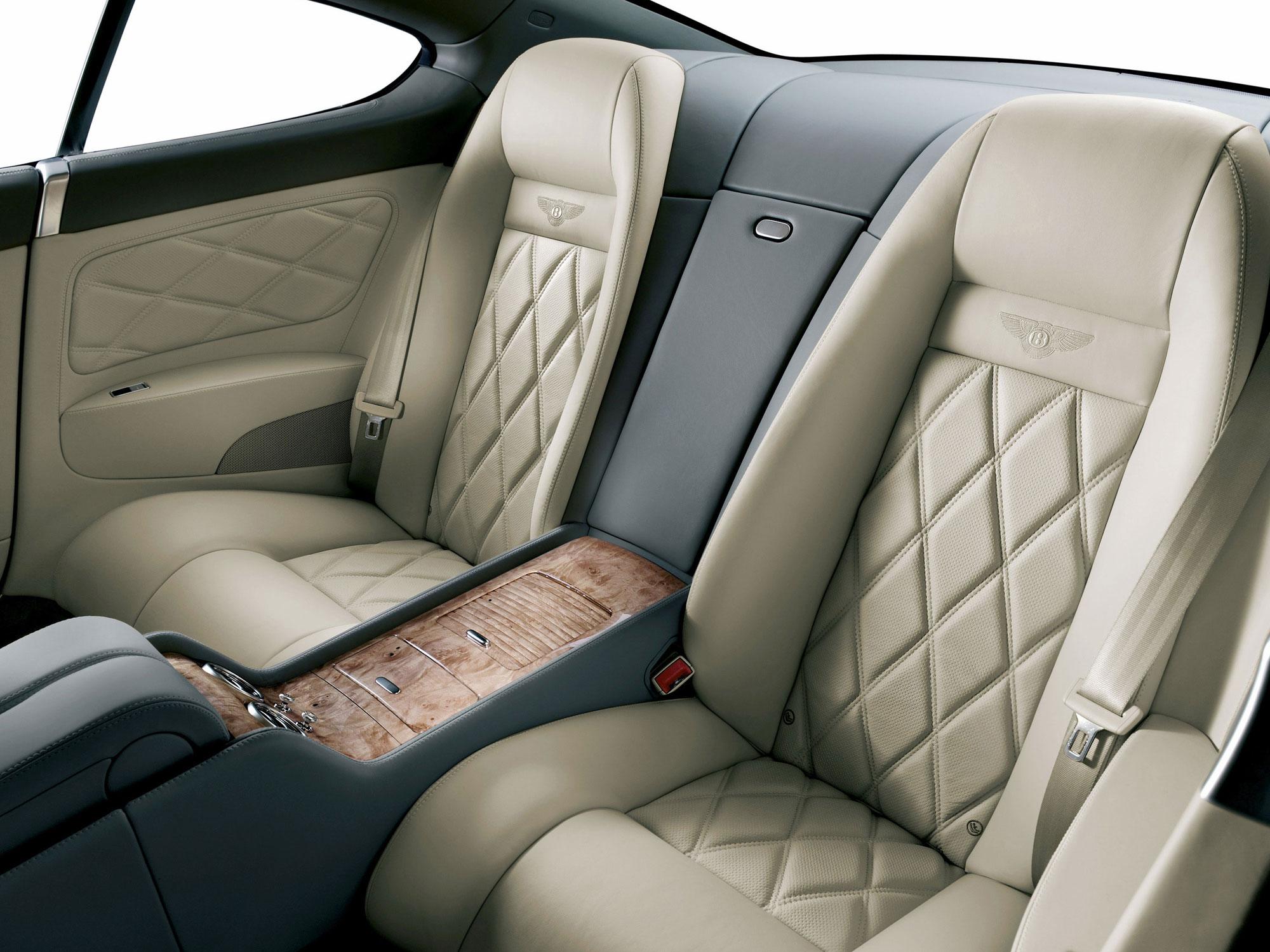 Bentley-Continental-GT-04.jpg