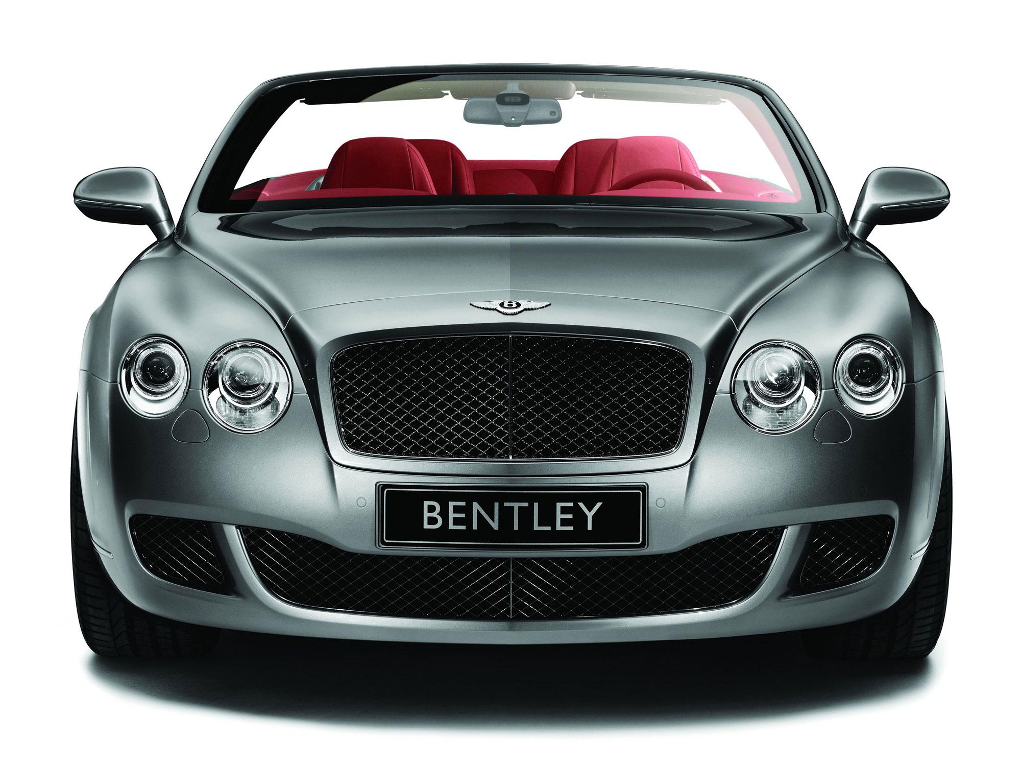 Bentley-Continental-GT-07.jpg