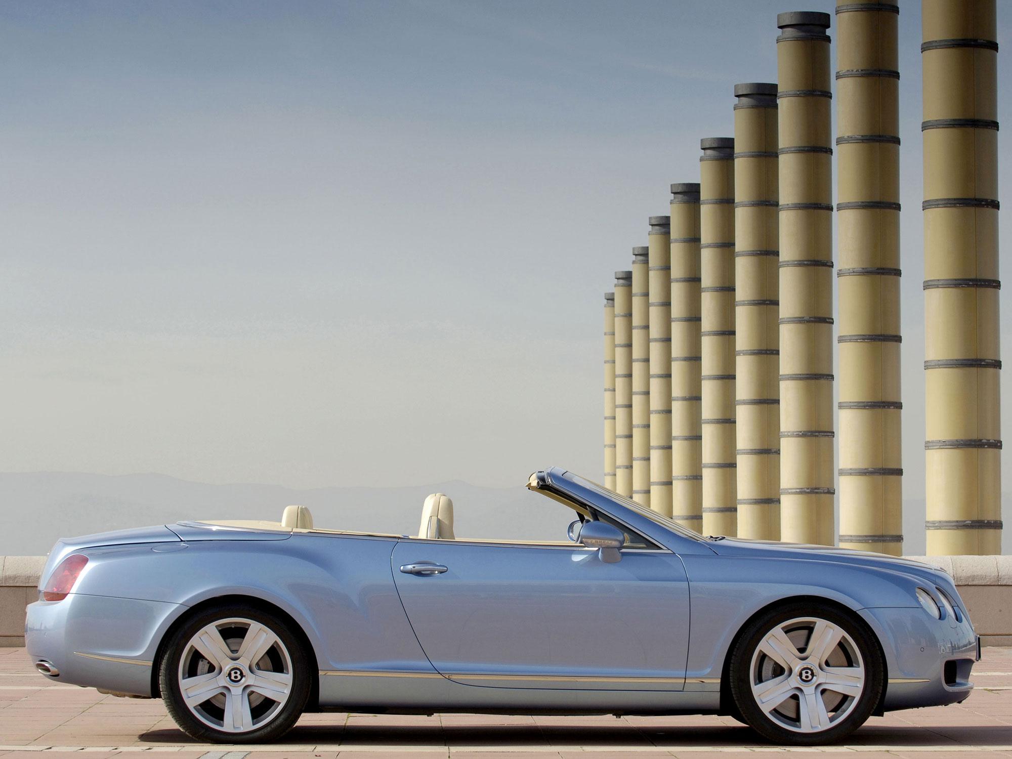 Bentley-Continental-GT-03.jpg
