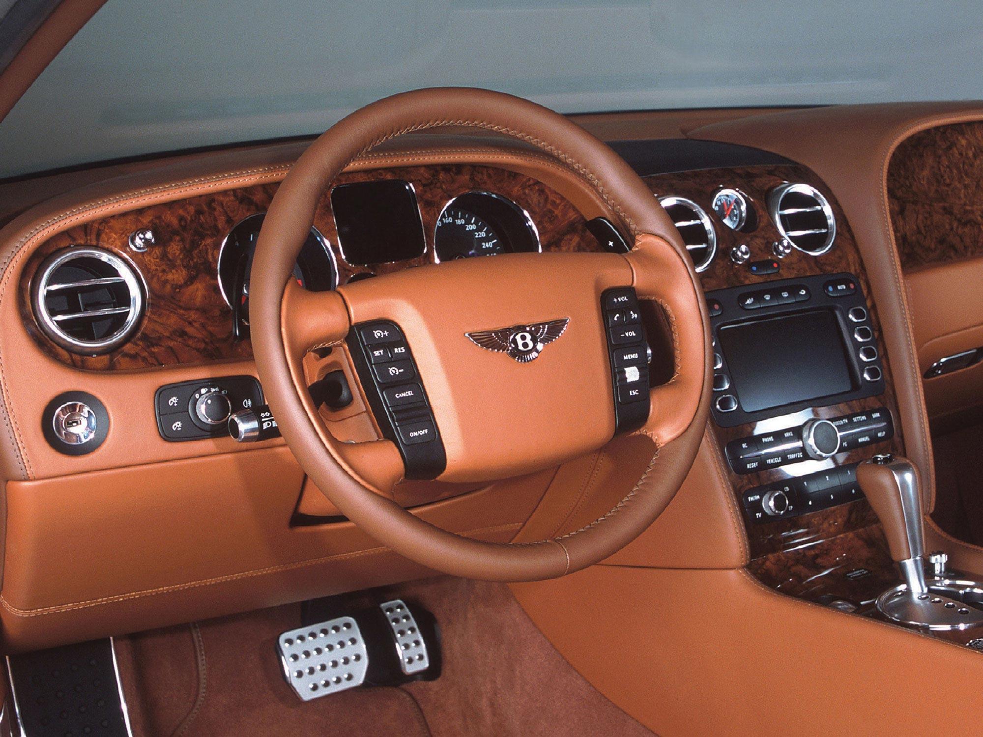Bentley-Continental-GT-20.jpg
