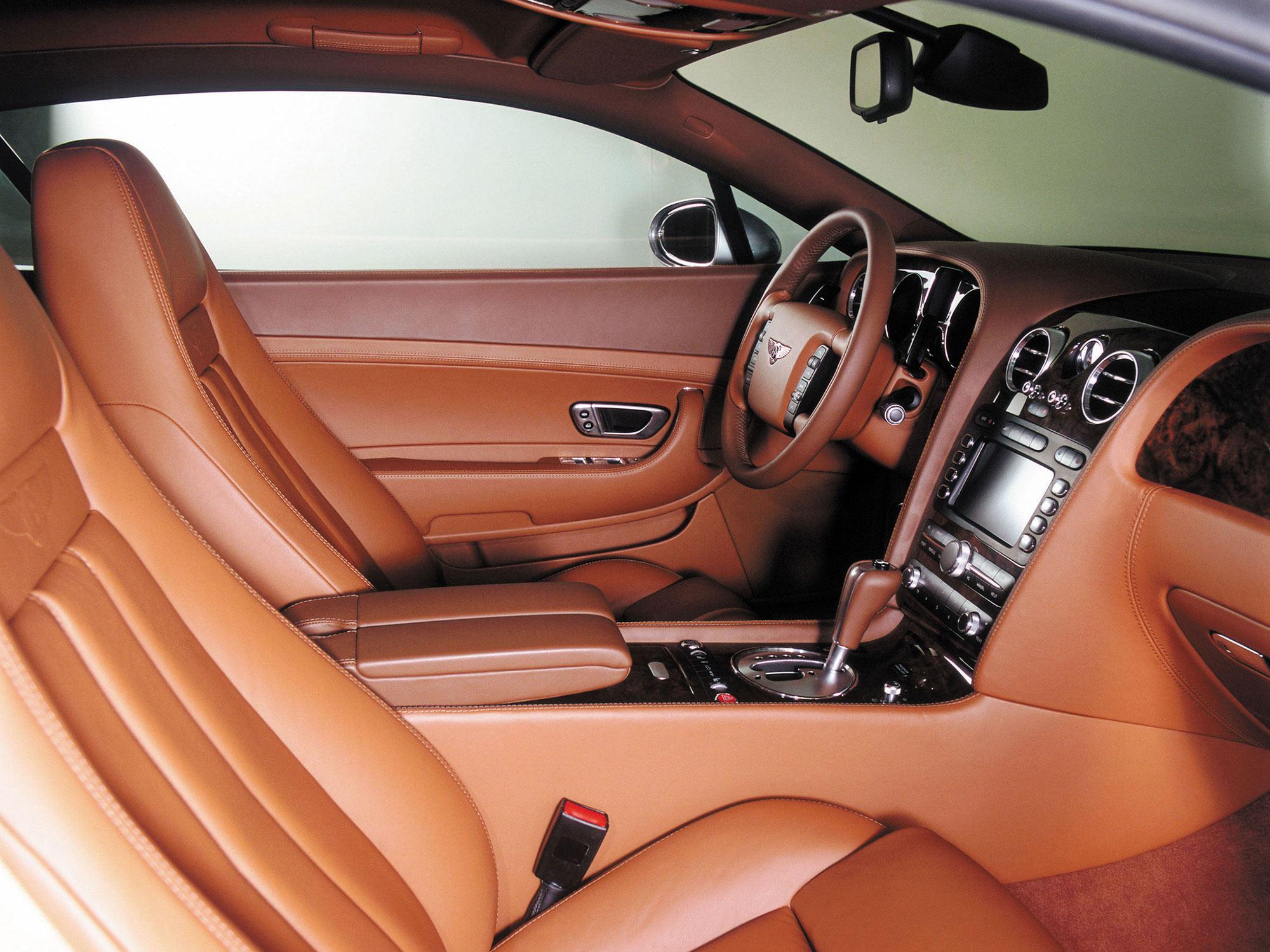 Bentley-Continental-GT-21.jpg