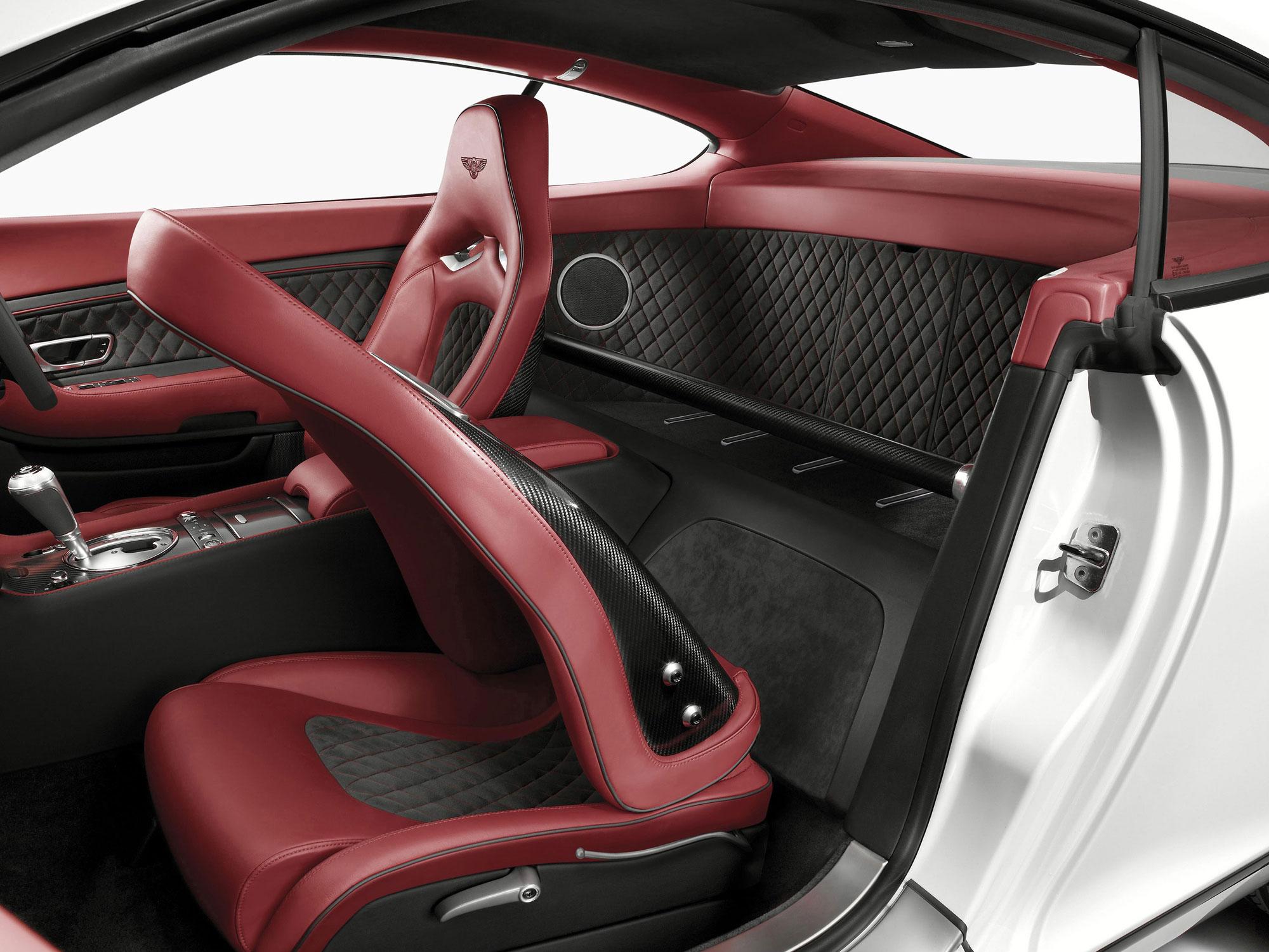 Bentley-Continental-GT-09.jpg
