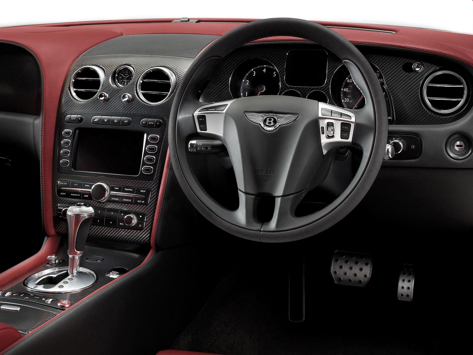 Bentley-Continental-GT-10.jpg