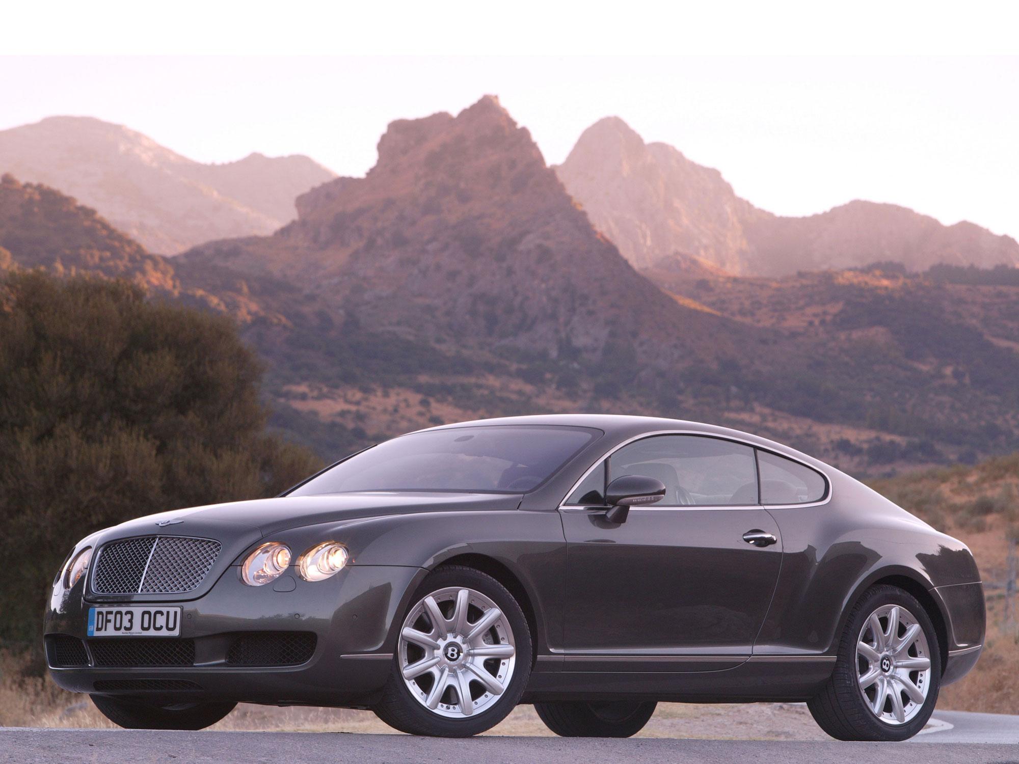Bentley-Continental-GT-11.jpg