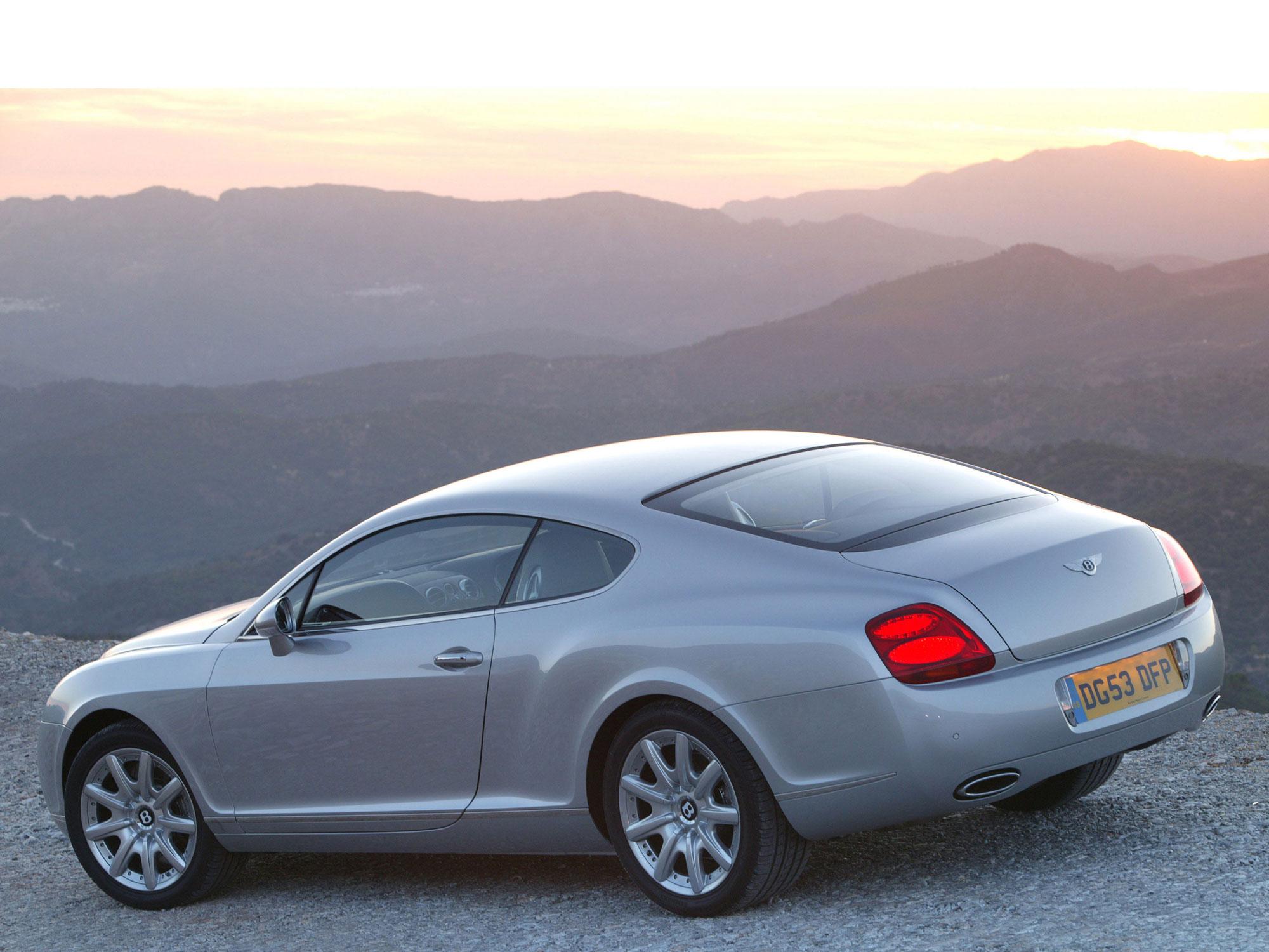 Bentley-Continental-GT-12.jpg