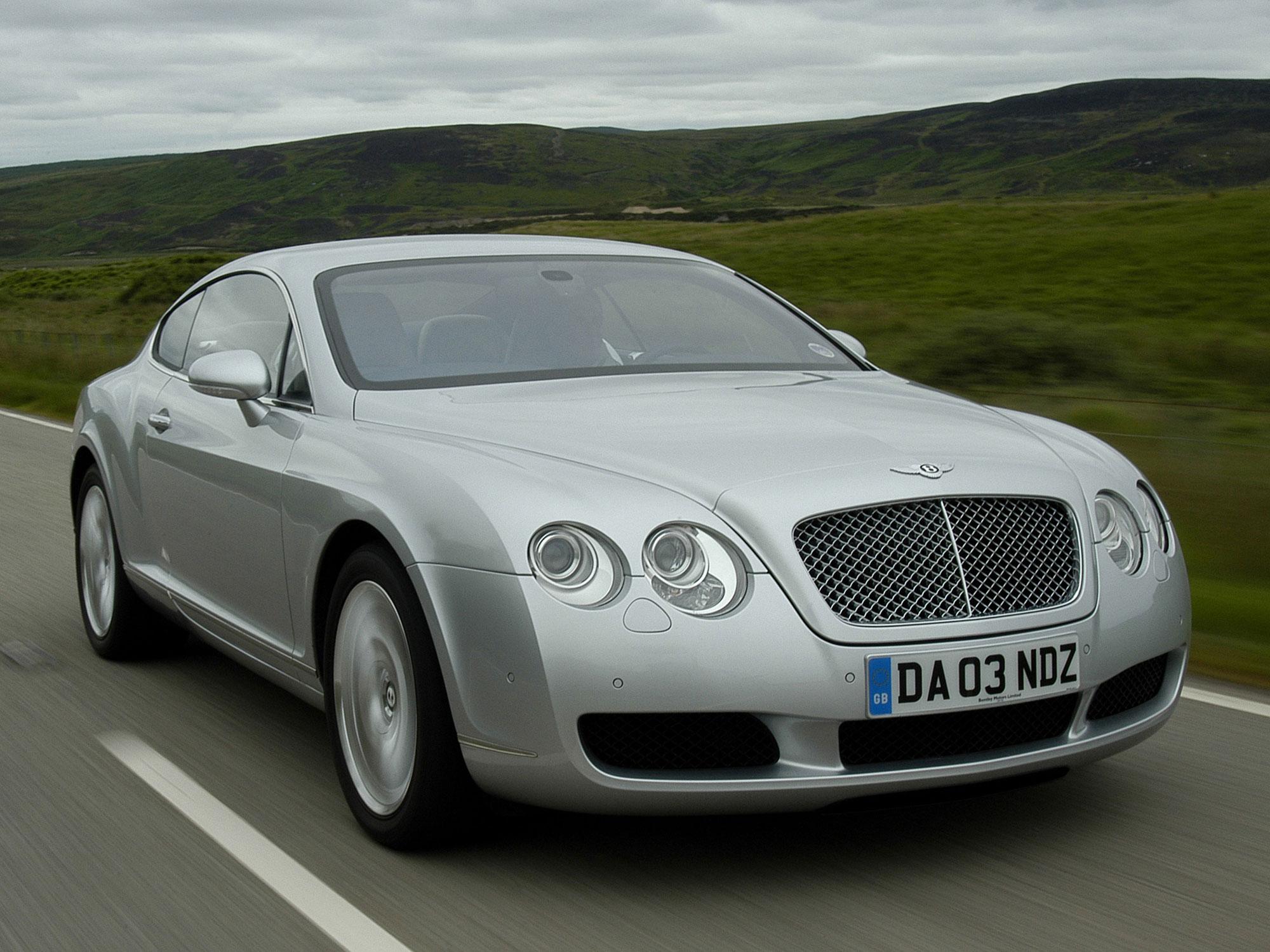 Bentley-Continental-GT-15.jpg