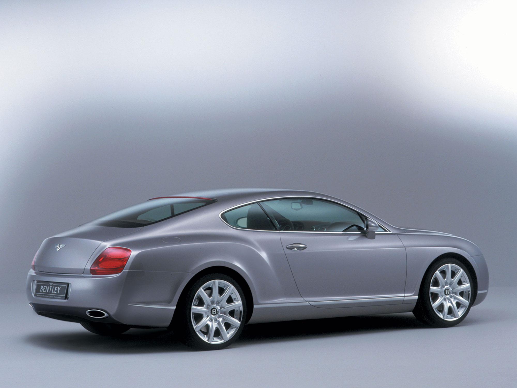 Bentley-Continental-GT-17.jpg