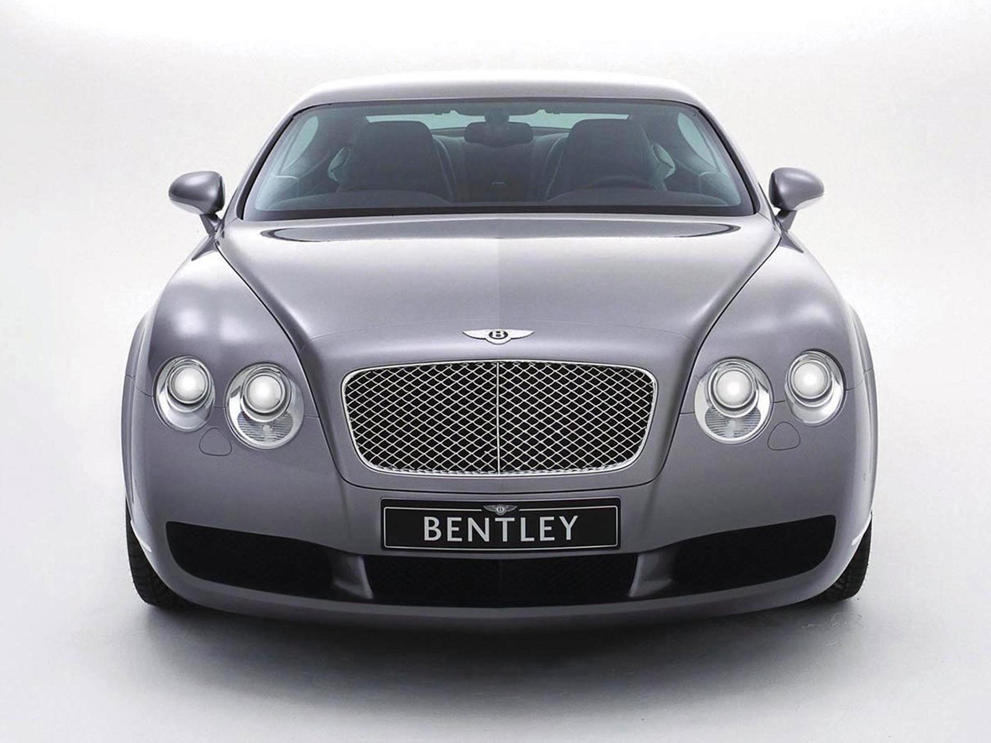 Bentley-Continental-GT-18.jpg