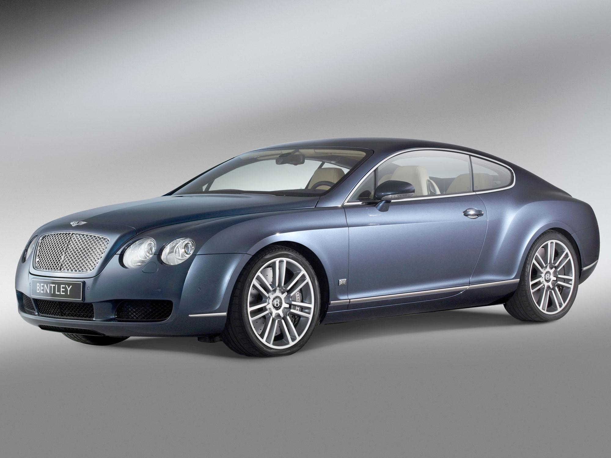 Bentley-Continental-GT-01.jpg