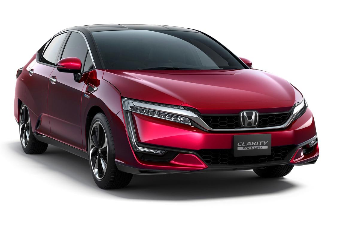 103497-Honda.jpg