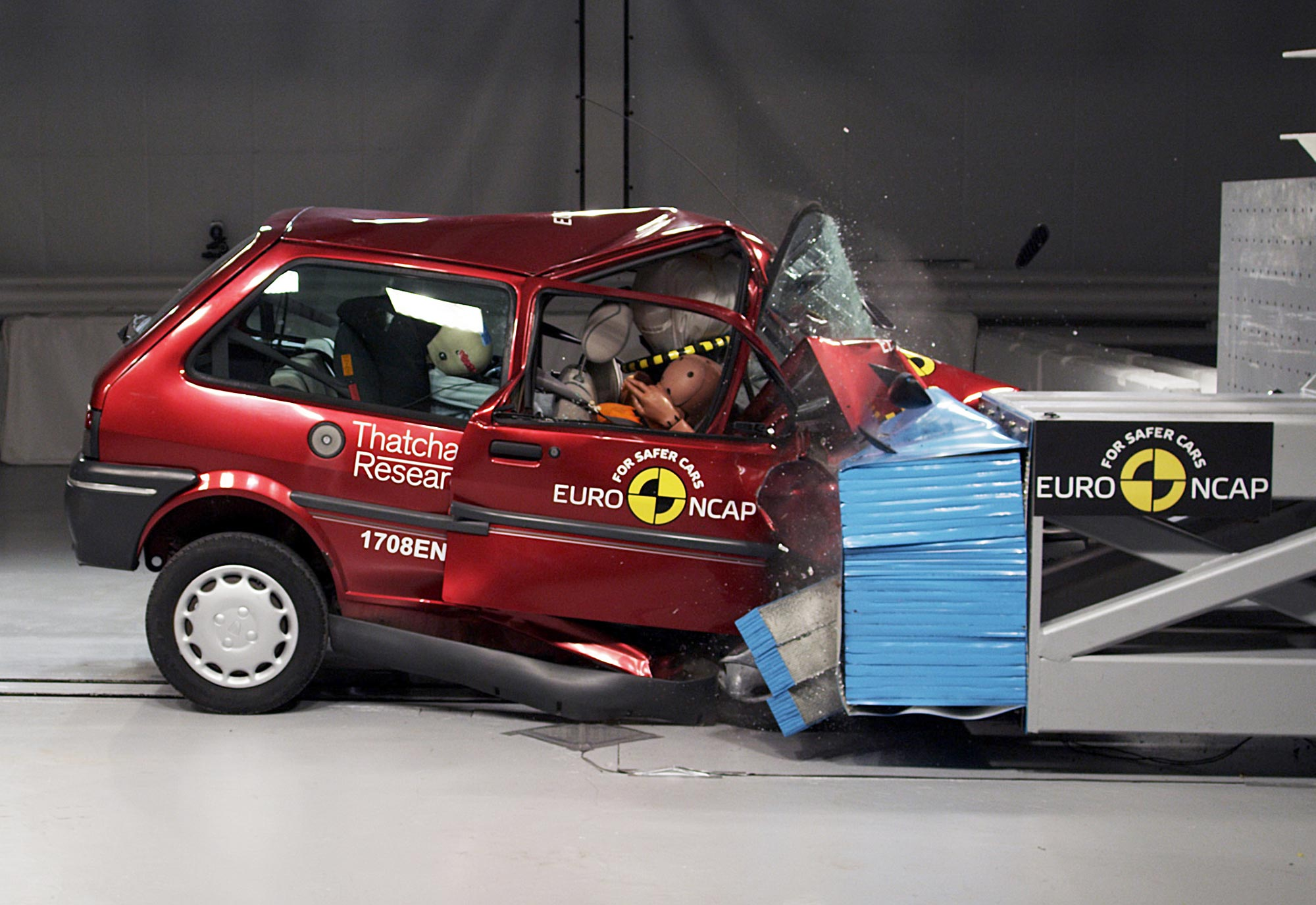 Rover-100-Crash.jpg