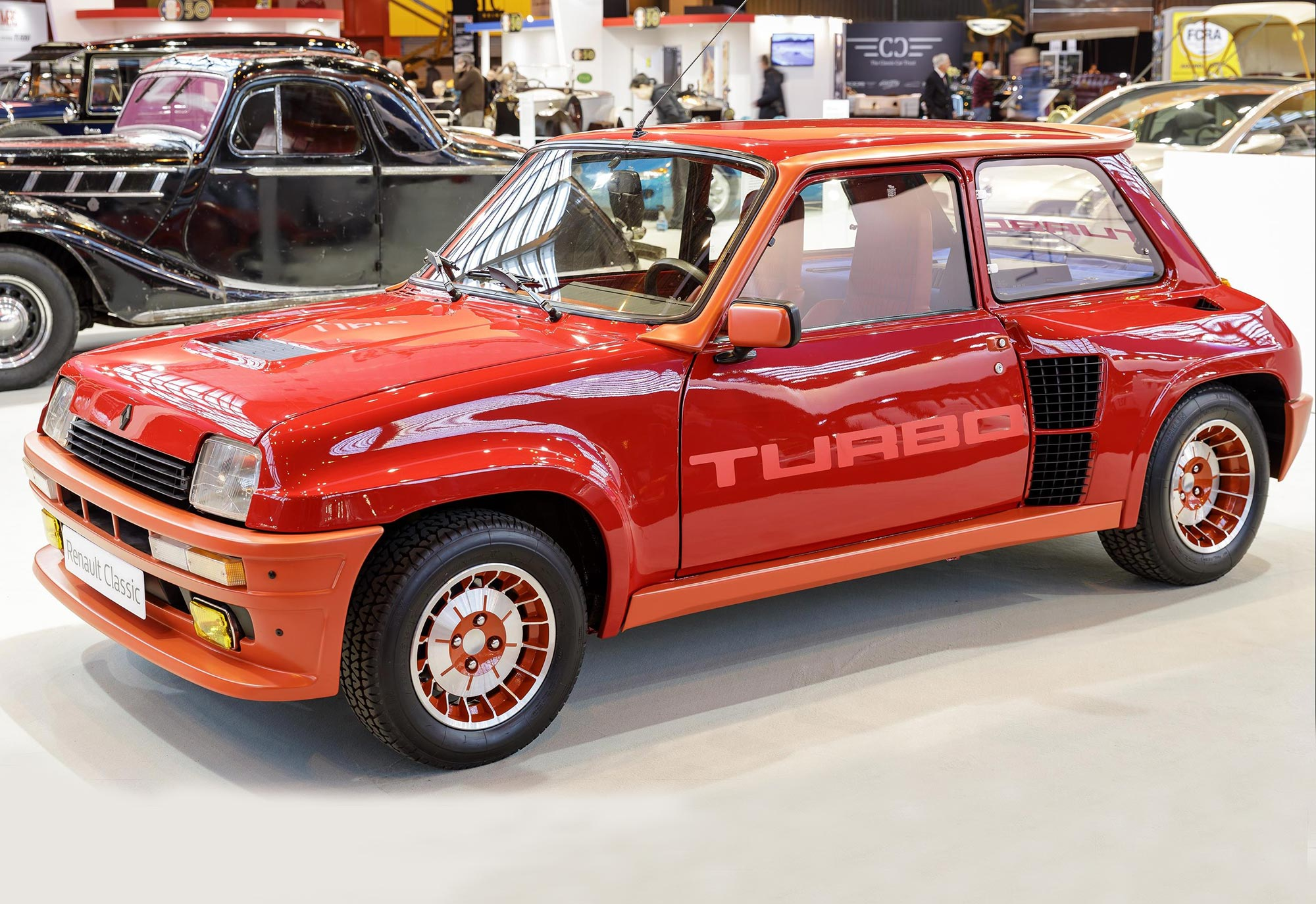 Renault_5_Turbo_1982_at_Retromobile_2017_(1).jpg