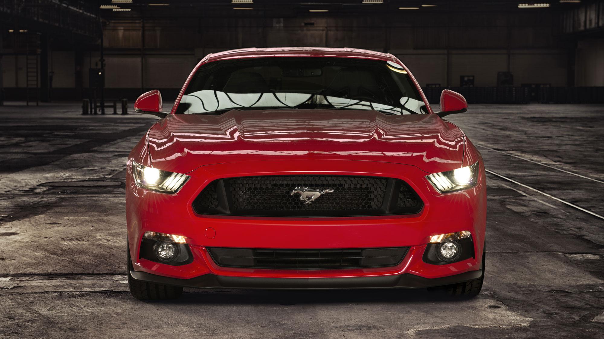 FordGeneva2015_Mustang_05.jpg