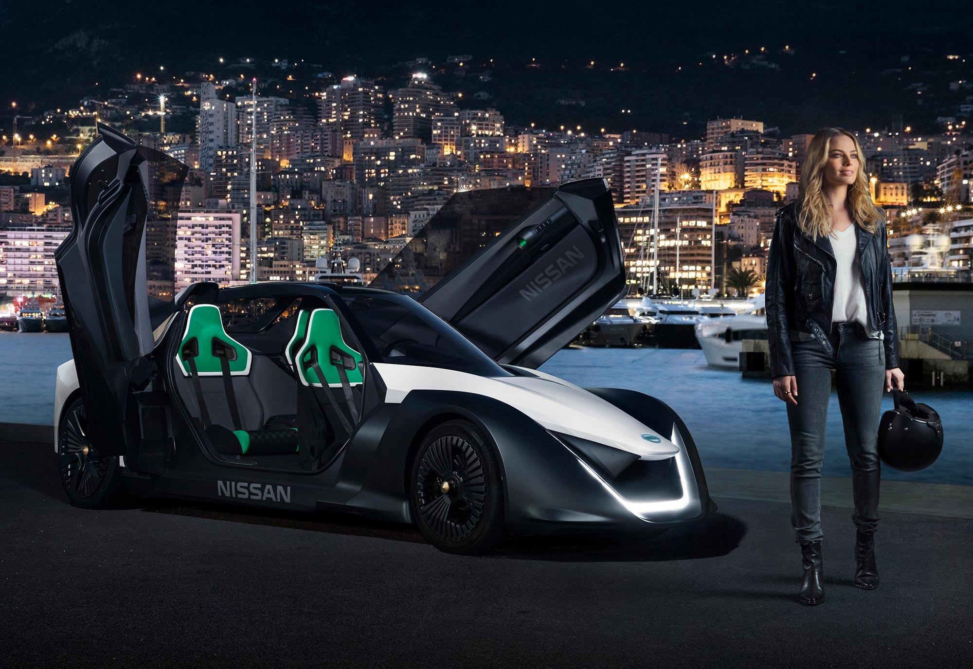 Nissan_BladeGlider_Margot_Shot_Open.jpg