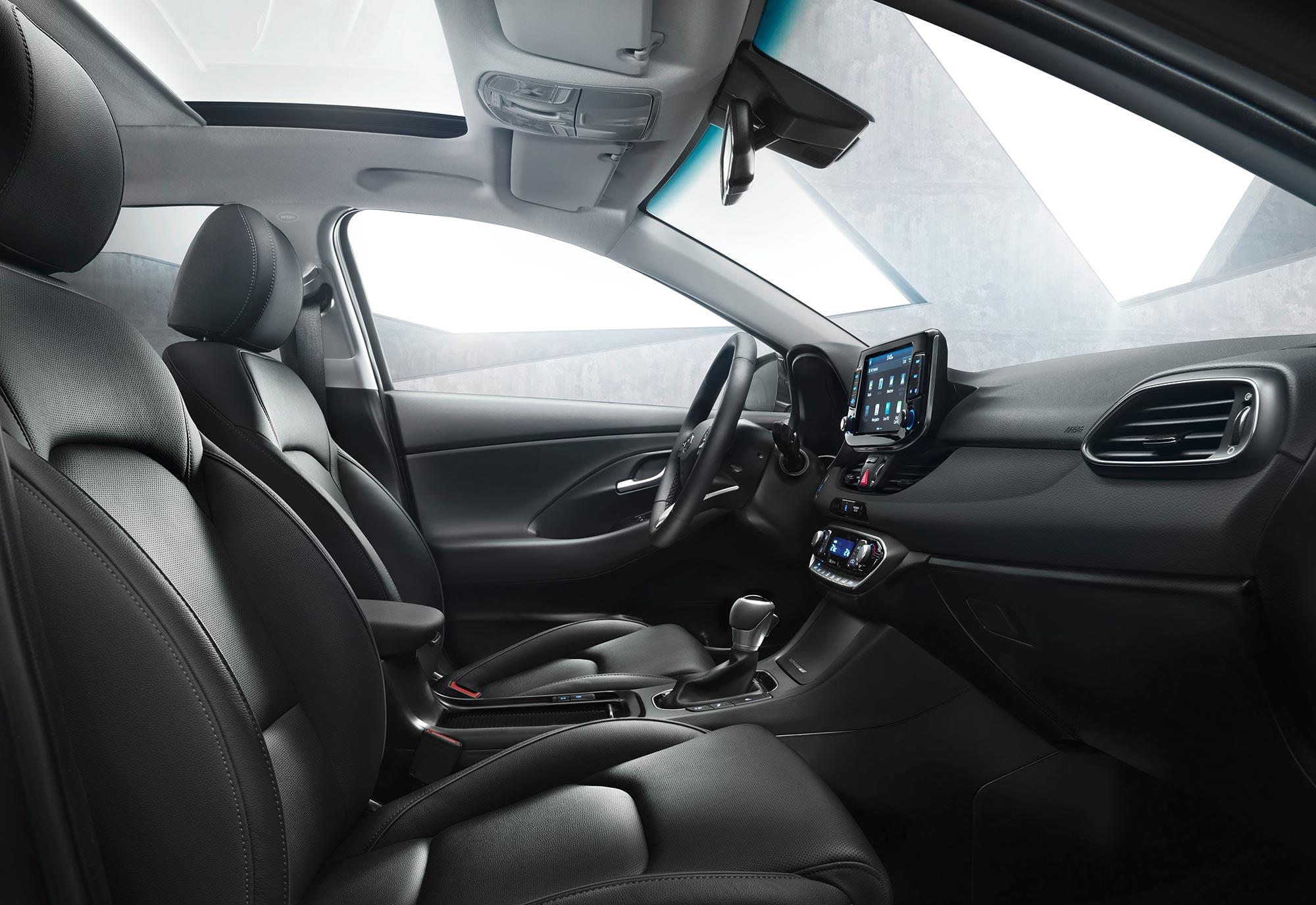i30-wagon-interior-(2).jpg