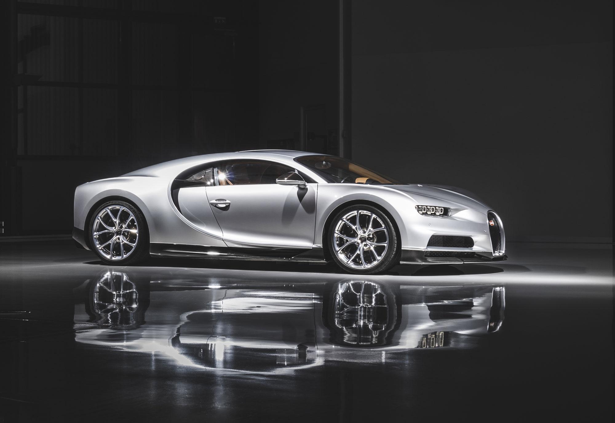 24_Molsheim_Bugatti_Atelier_Impressions.jpg