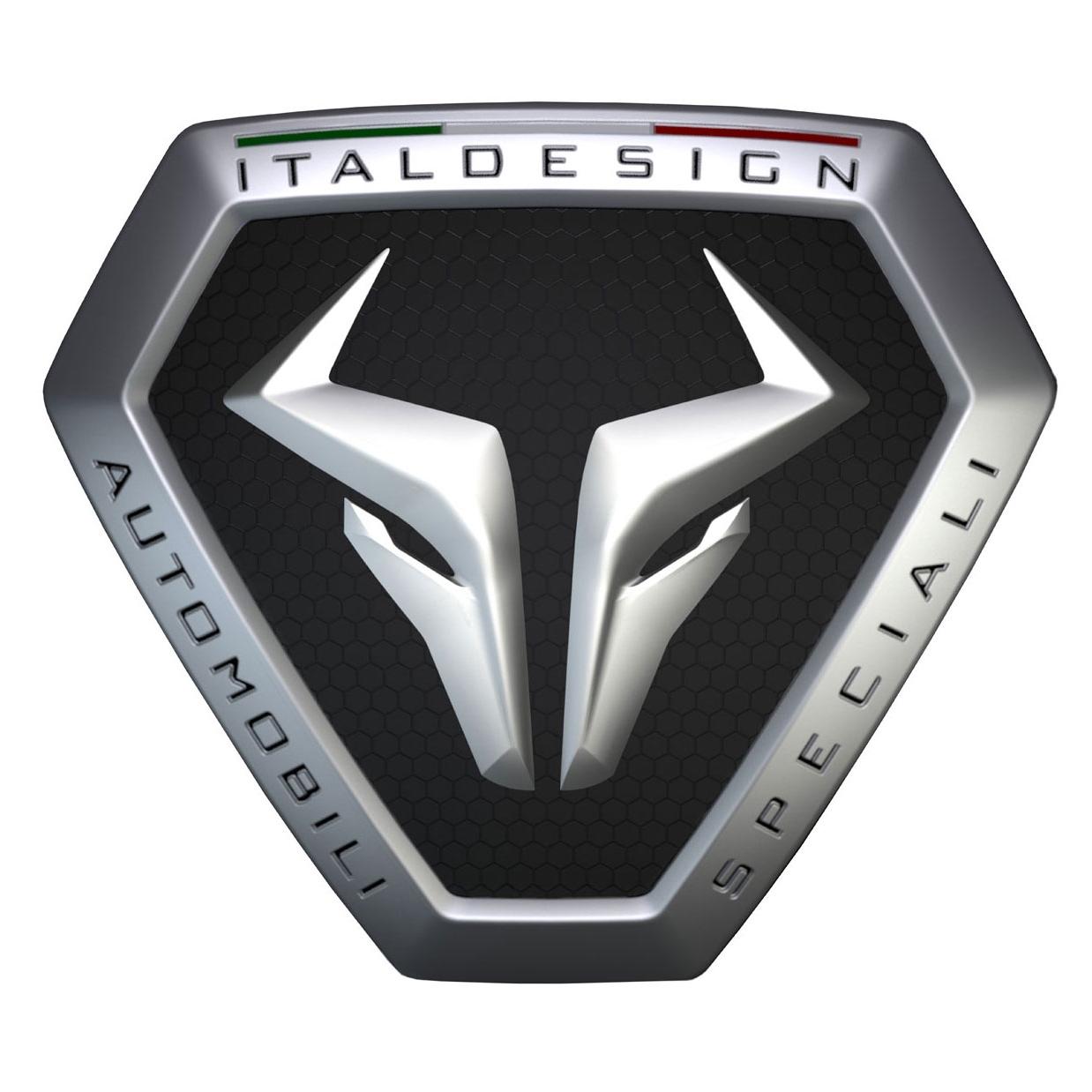 Italdesign-Automobili-Speciali-Logo.jpg