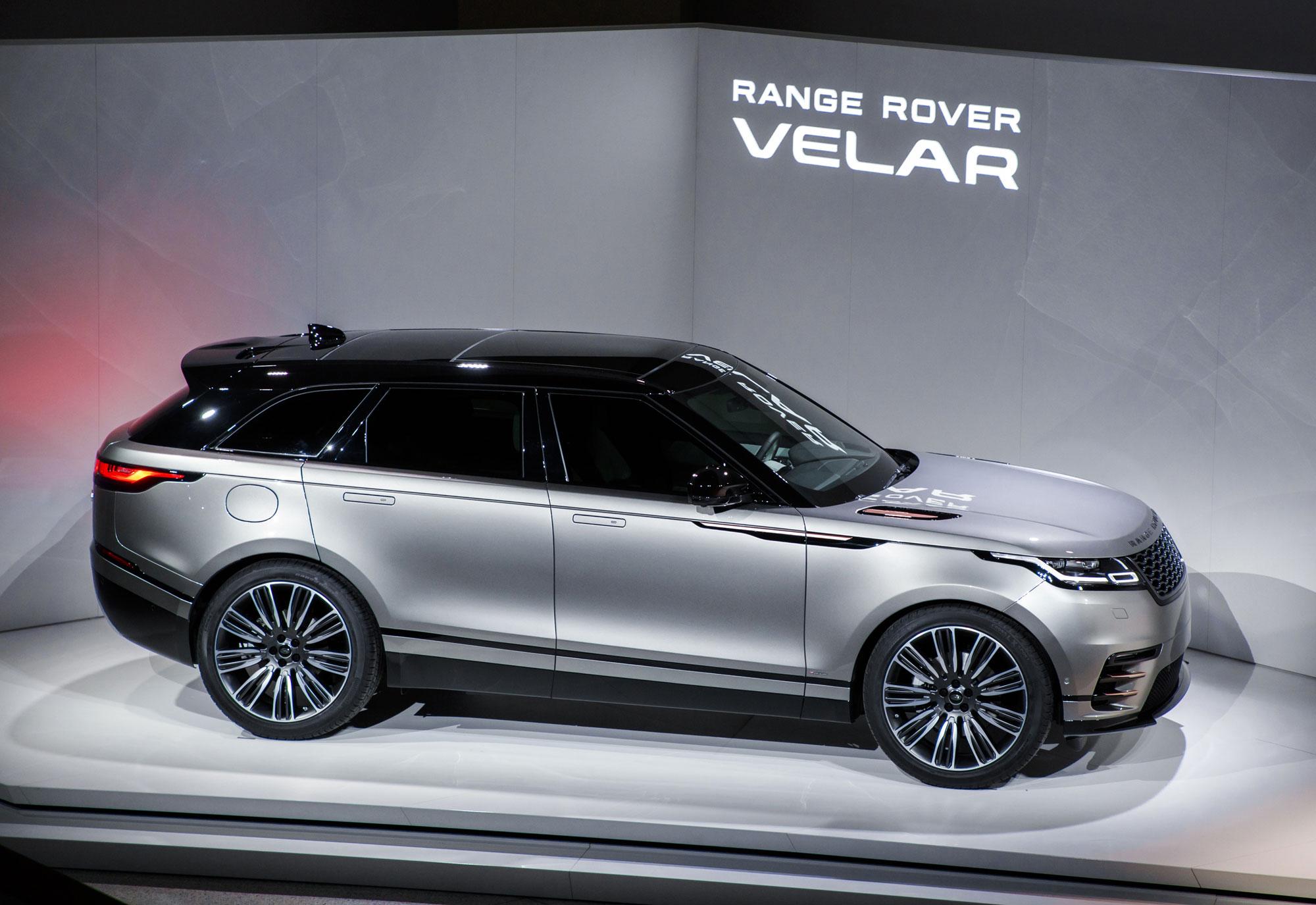 L60v-zJx8tM-4Xf2J4I6cdyGgzGEUusE_Range_Rover_Velar_Reveal_009.jpg