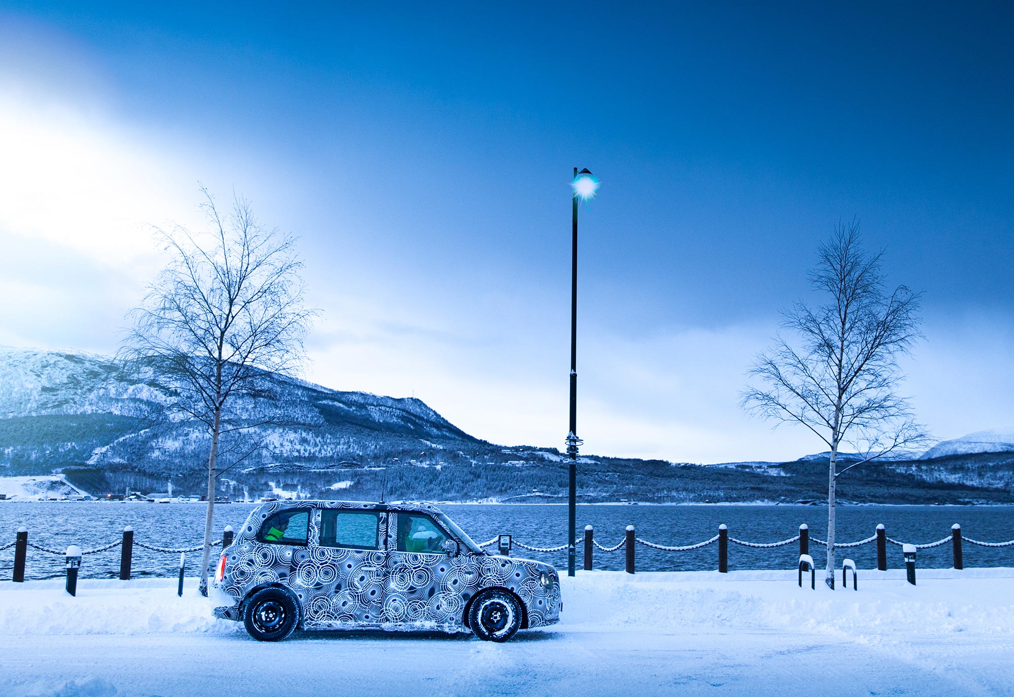 170220-LTC-Cold_Weather_Test-Norway-092.jpg