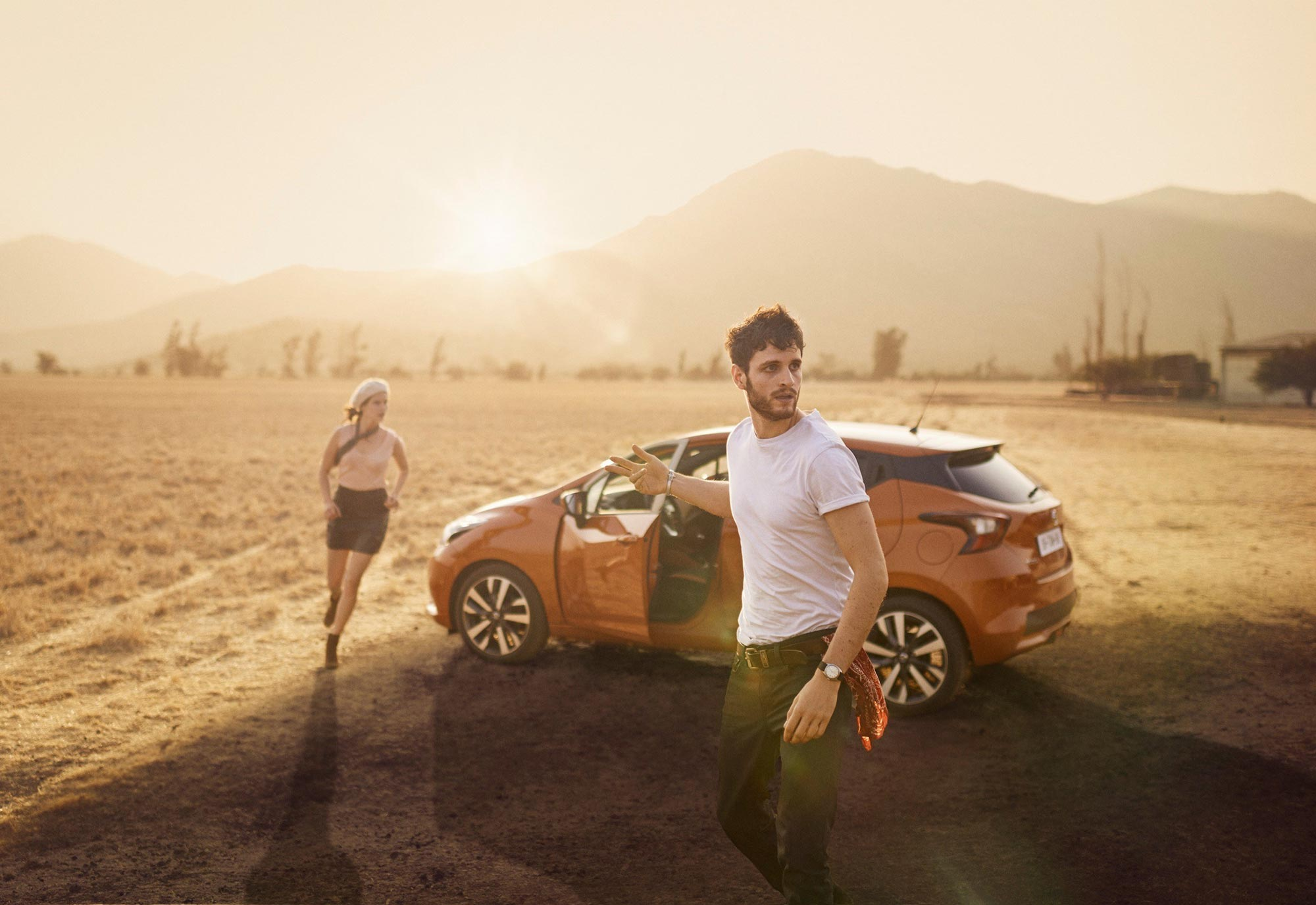 426186928_Meet_the_Accomplice_all_new_Nissan_Micra_marketing_campaign_goes_live.jpg