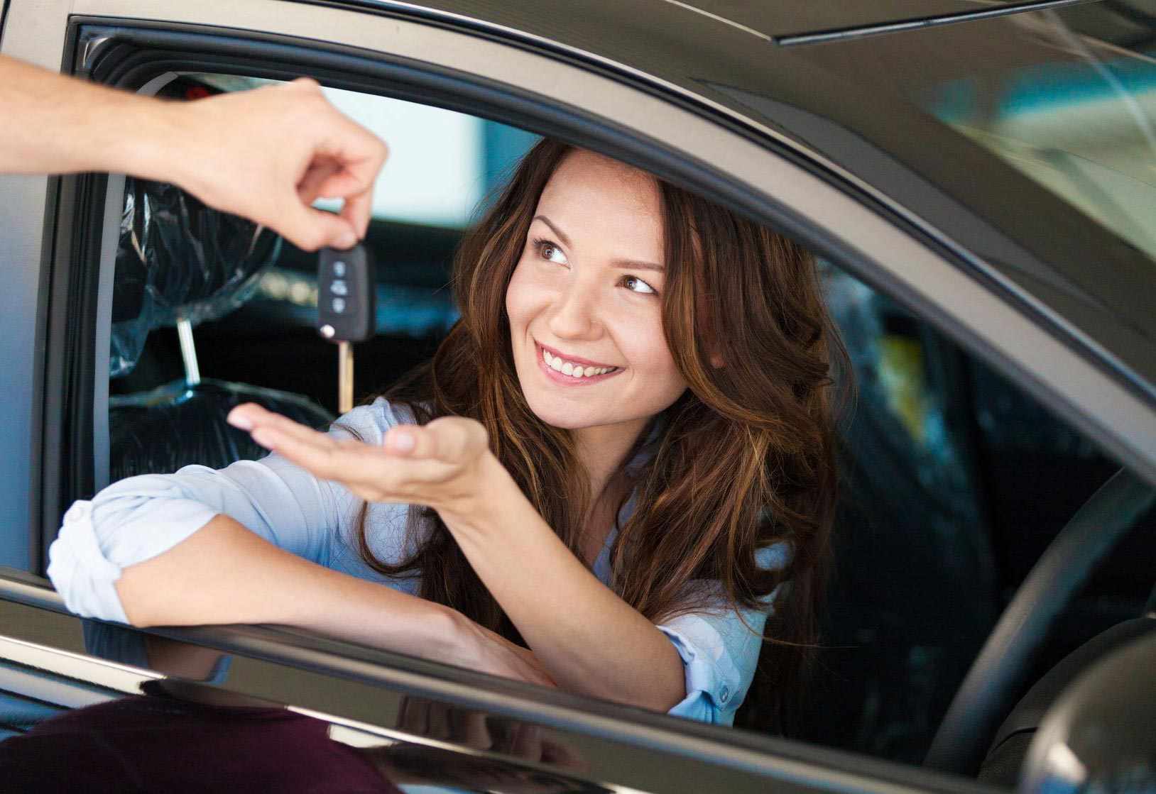 Graduated-Driver-licence.jpg