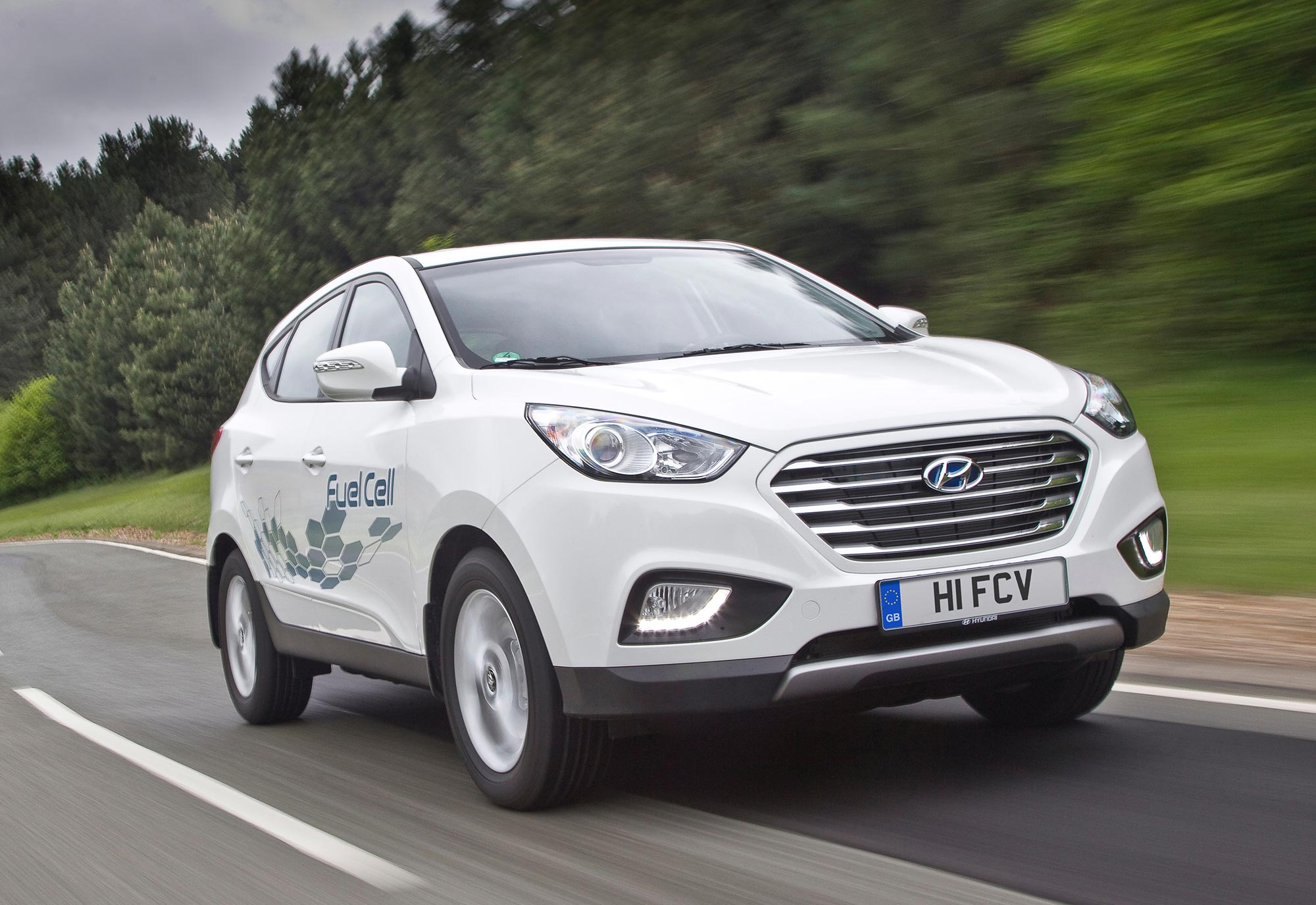 Hyundai_ix35-Fuel-Cell.jpg