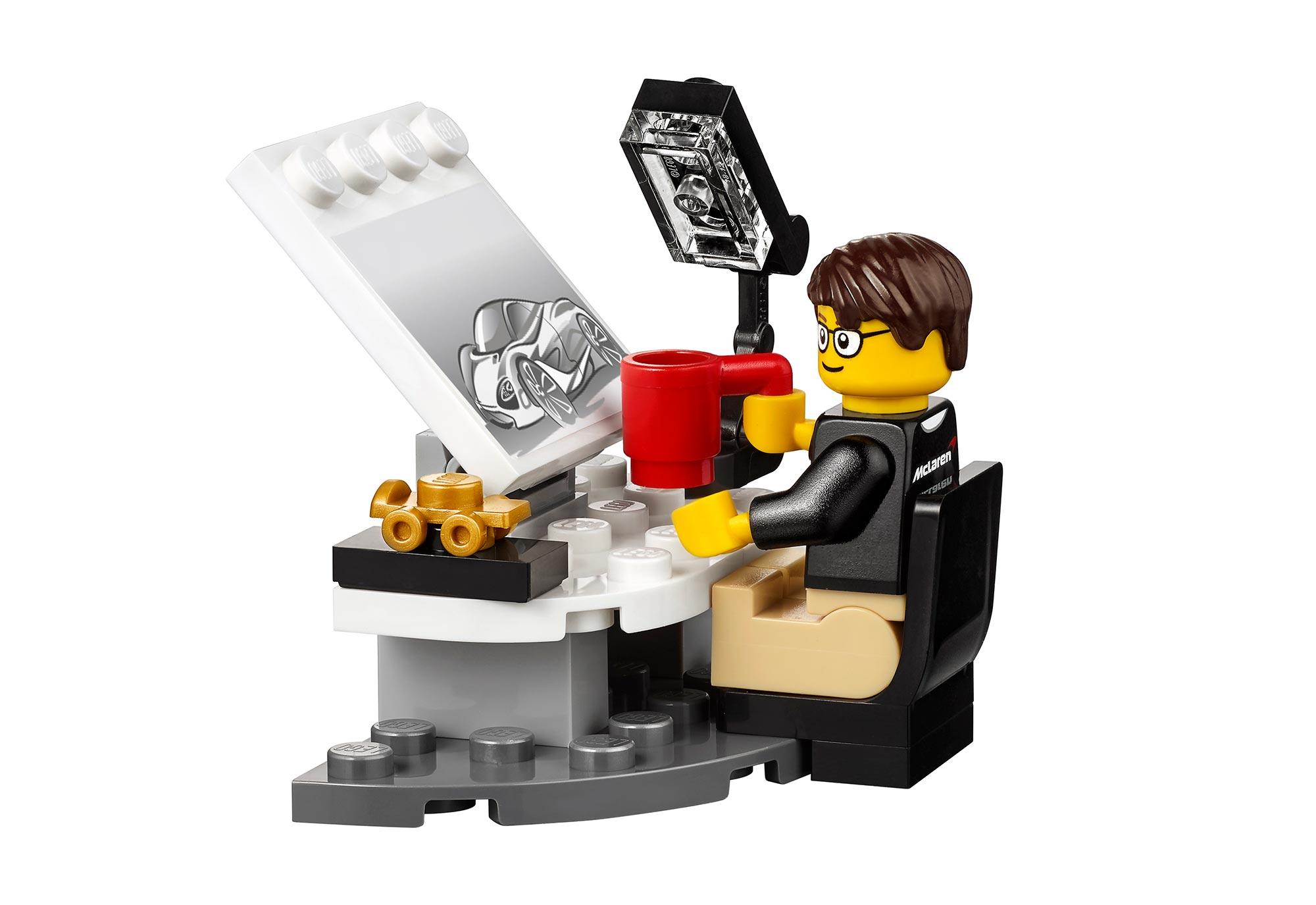 040417_McLaren-LEGO-720S_75880_Back_04.jpg