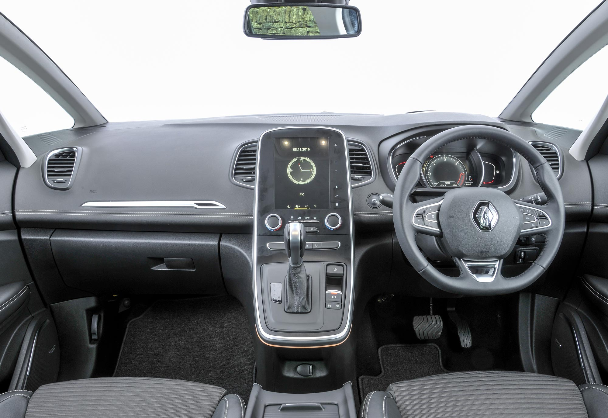 All-New-Renault-Grand-Scénic-Dynamique-S-dCi-130-(16).jpg