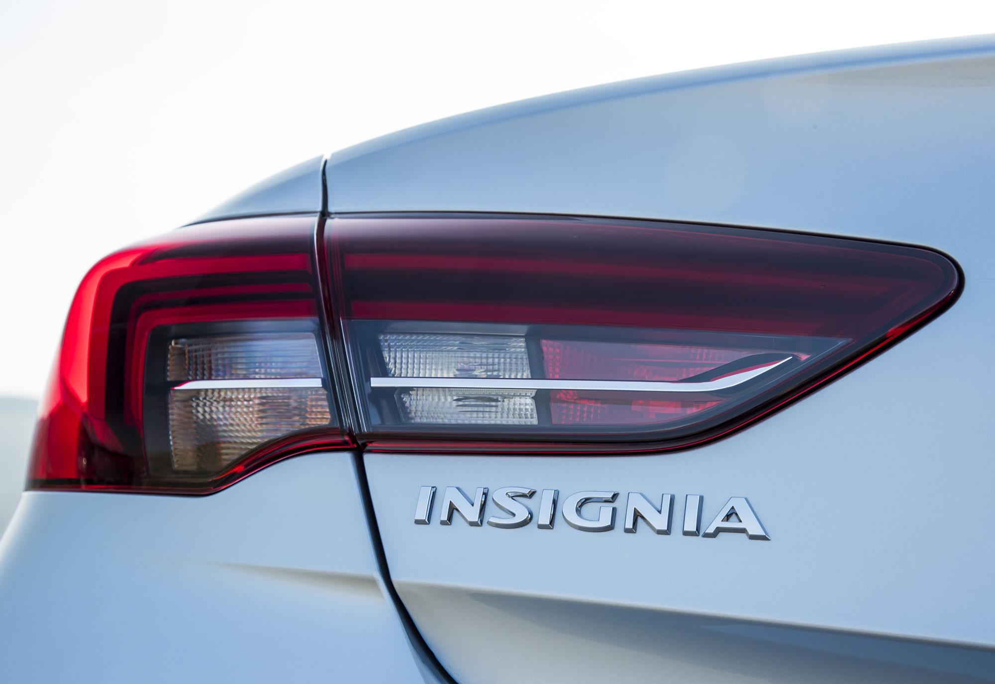 InsigniaGrandSport_Design_195.JPG