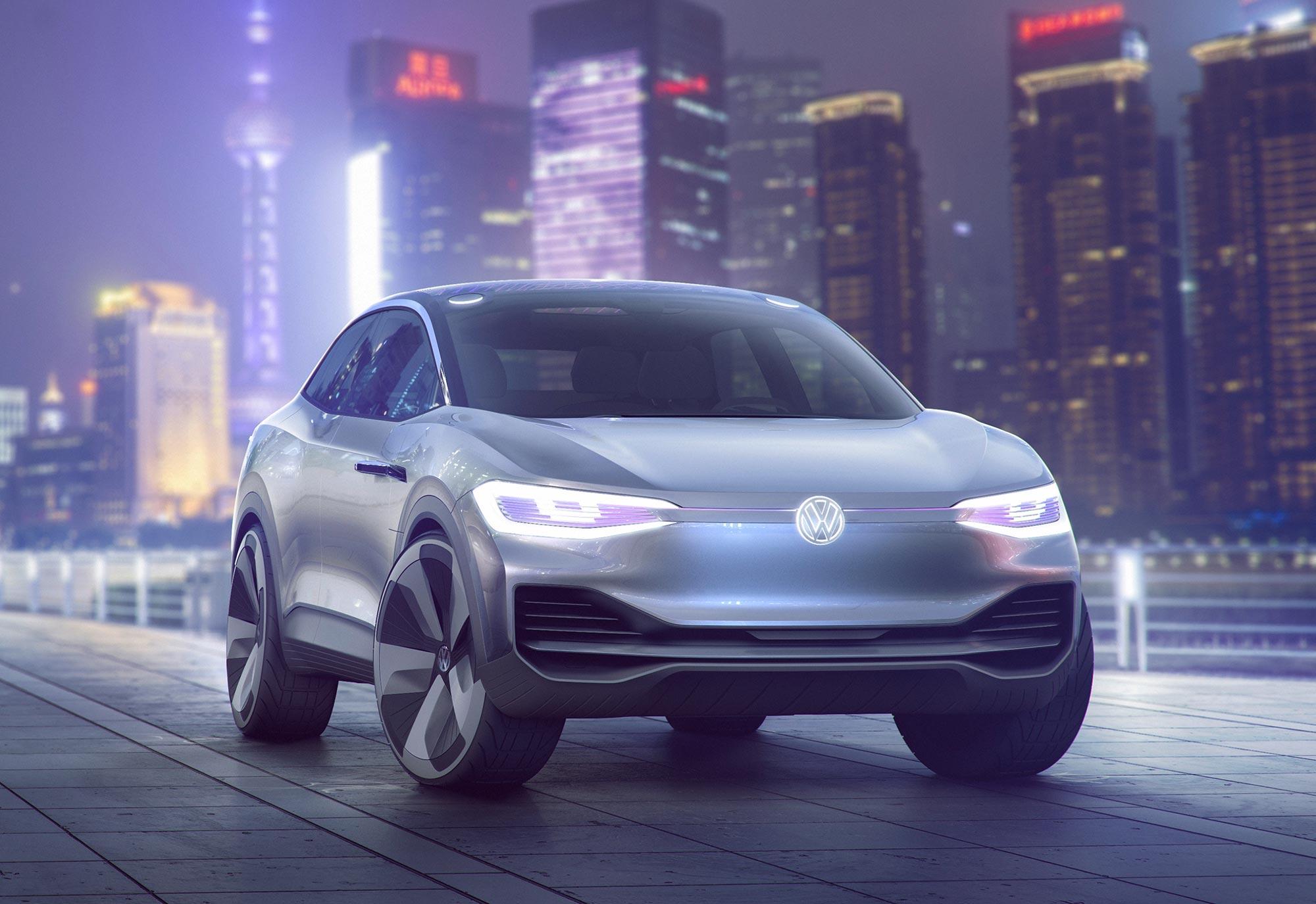 Volkswagen-I.D.-CROZZ-at-Shanghai-(6).jpg