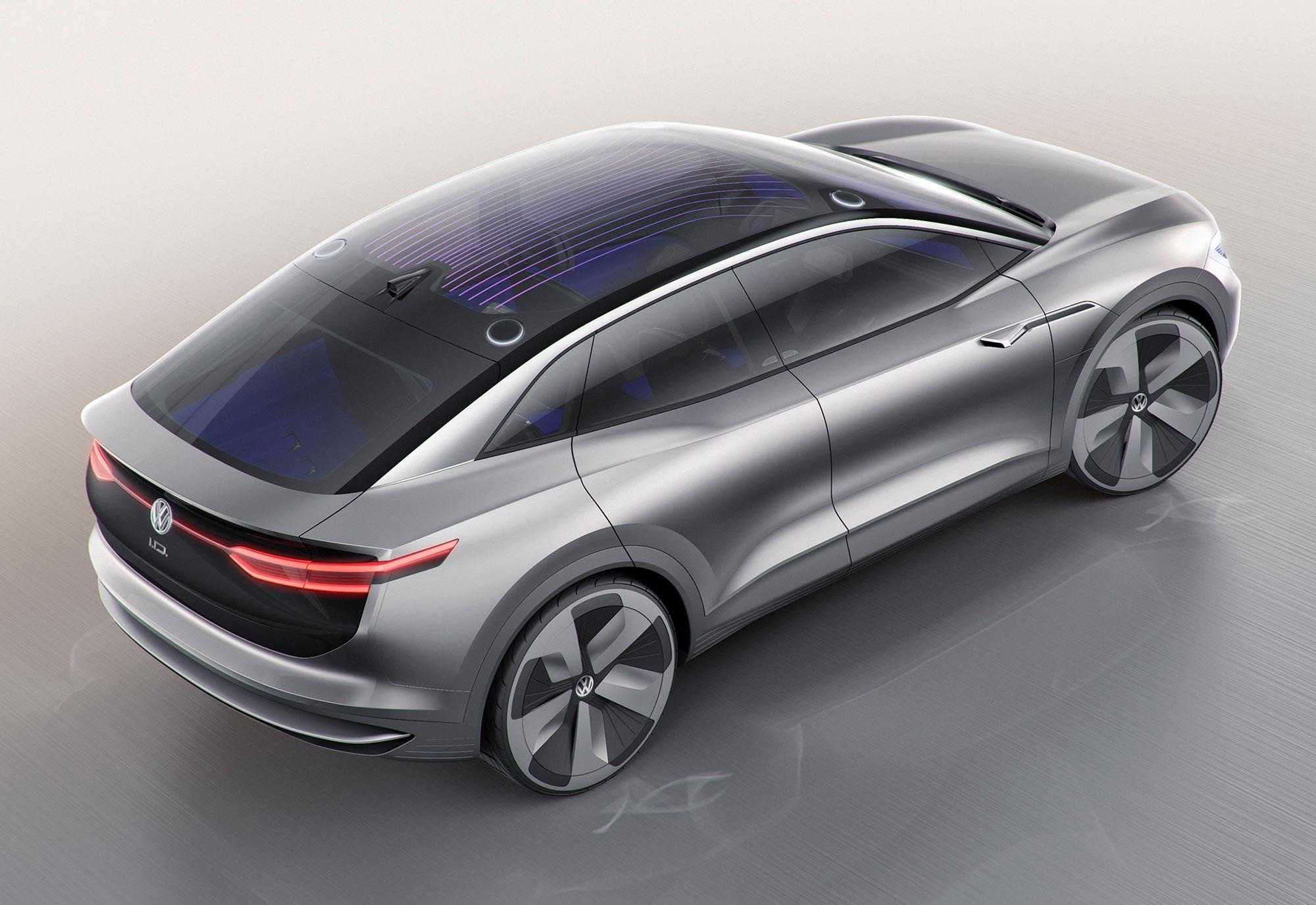 Volkswagen-I.D.-CROZZ-at-Shanghai-(21).jpg