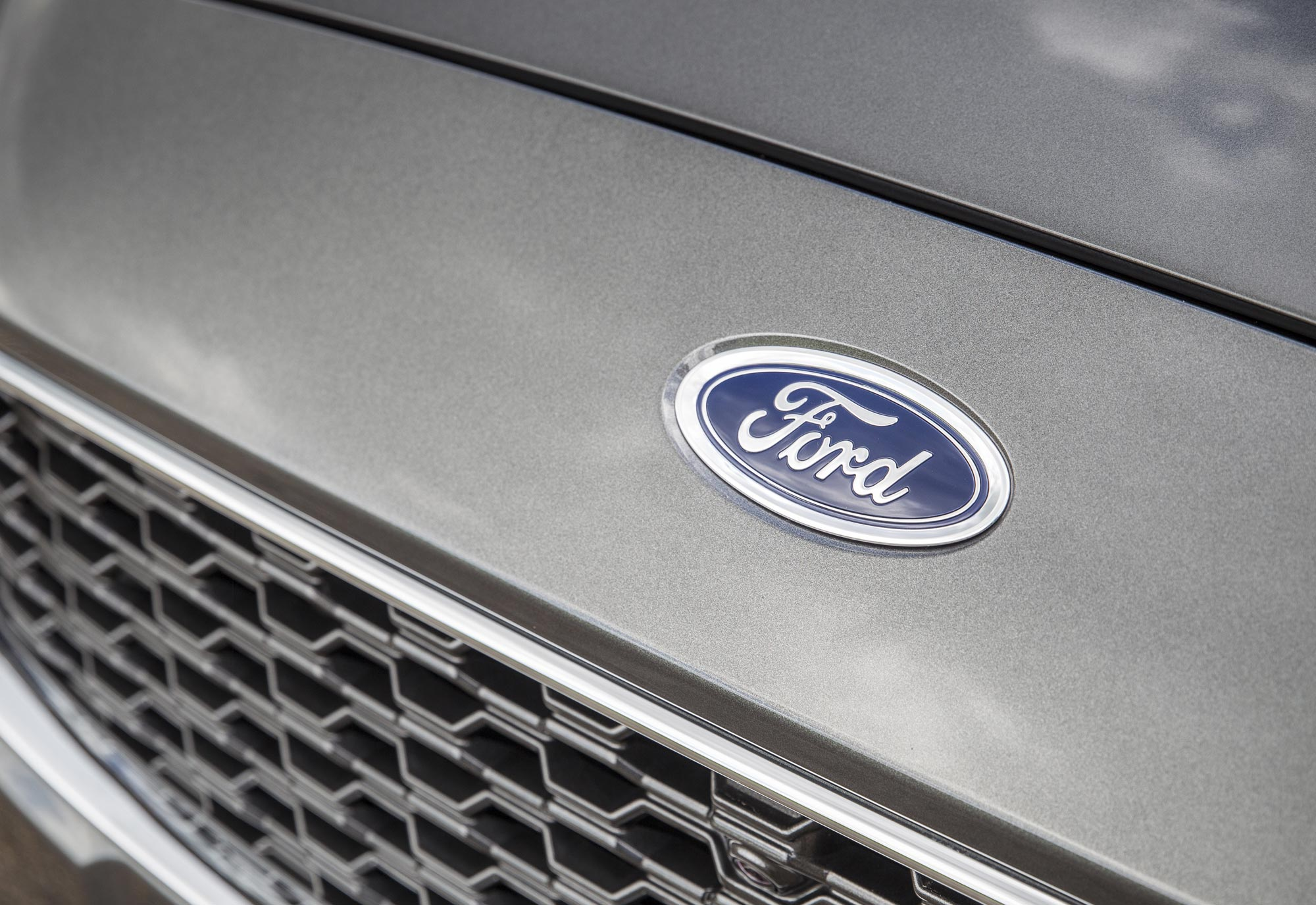 Ford_S-MAX-Vignale_FoS2016_49.jpg