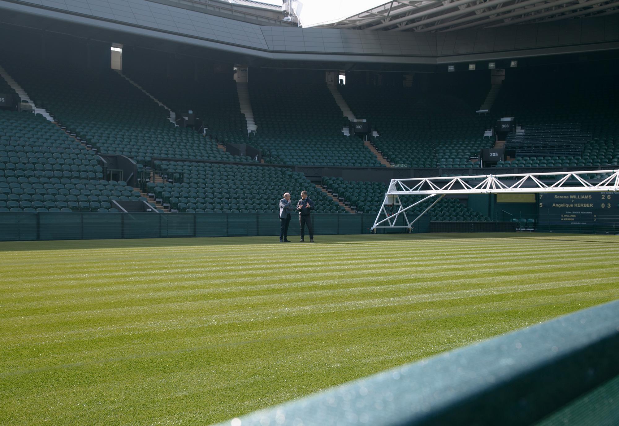 Wimbledon_Design_05.jpg