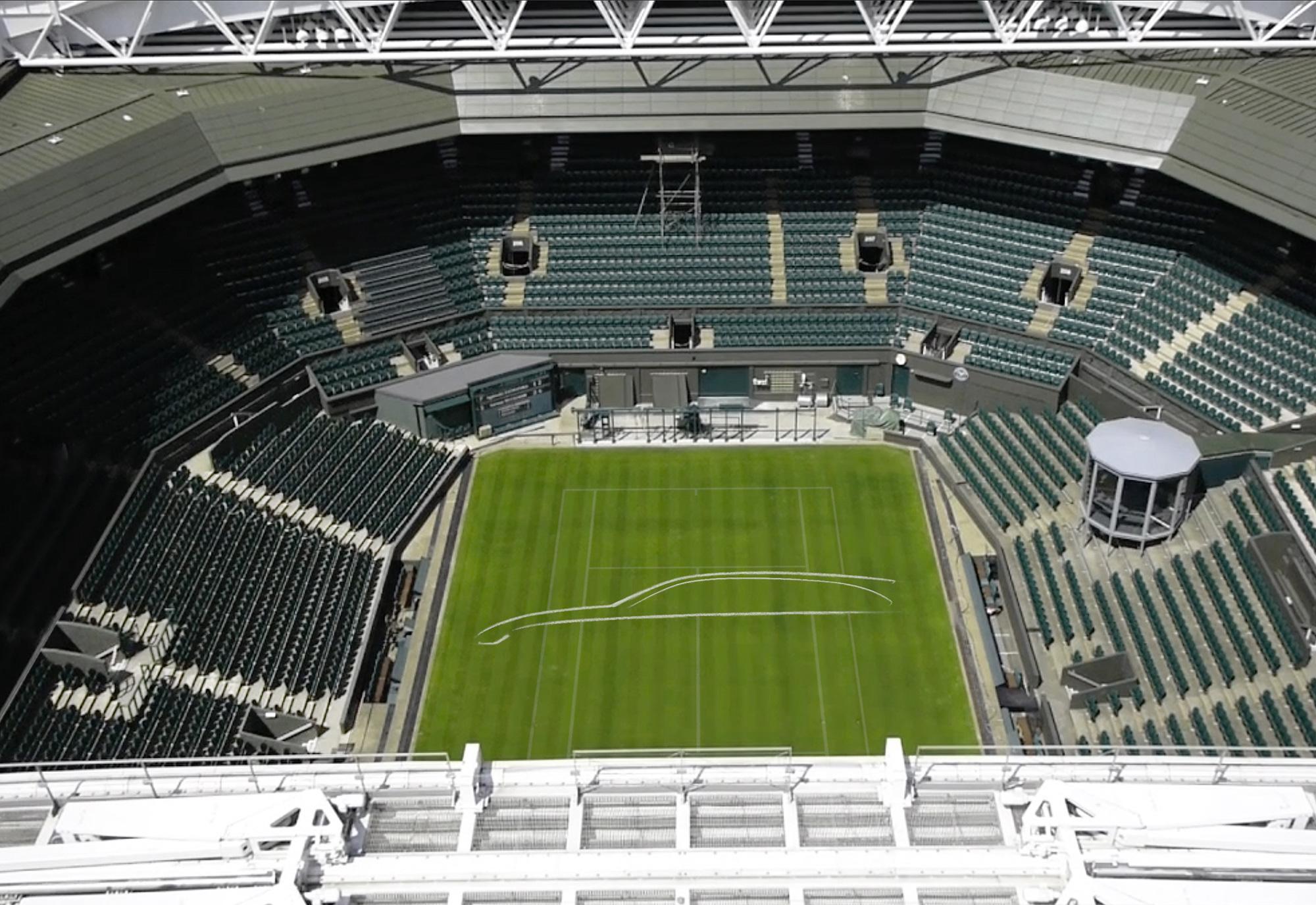 Wimbledon_Design_08.jpg