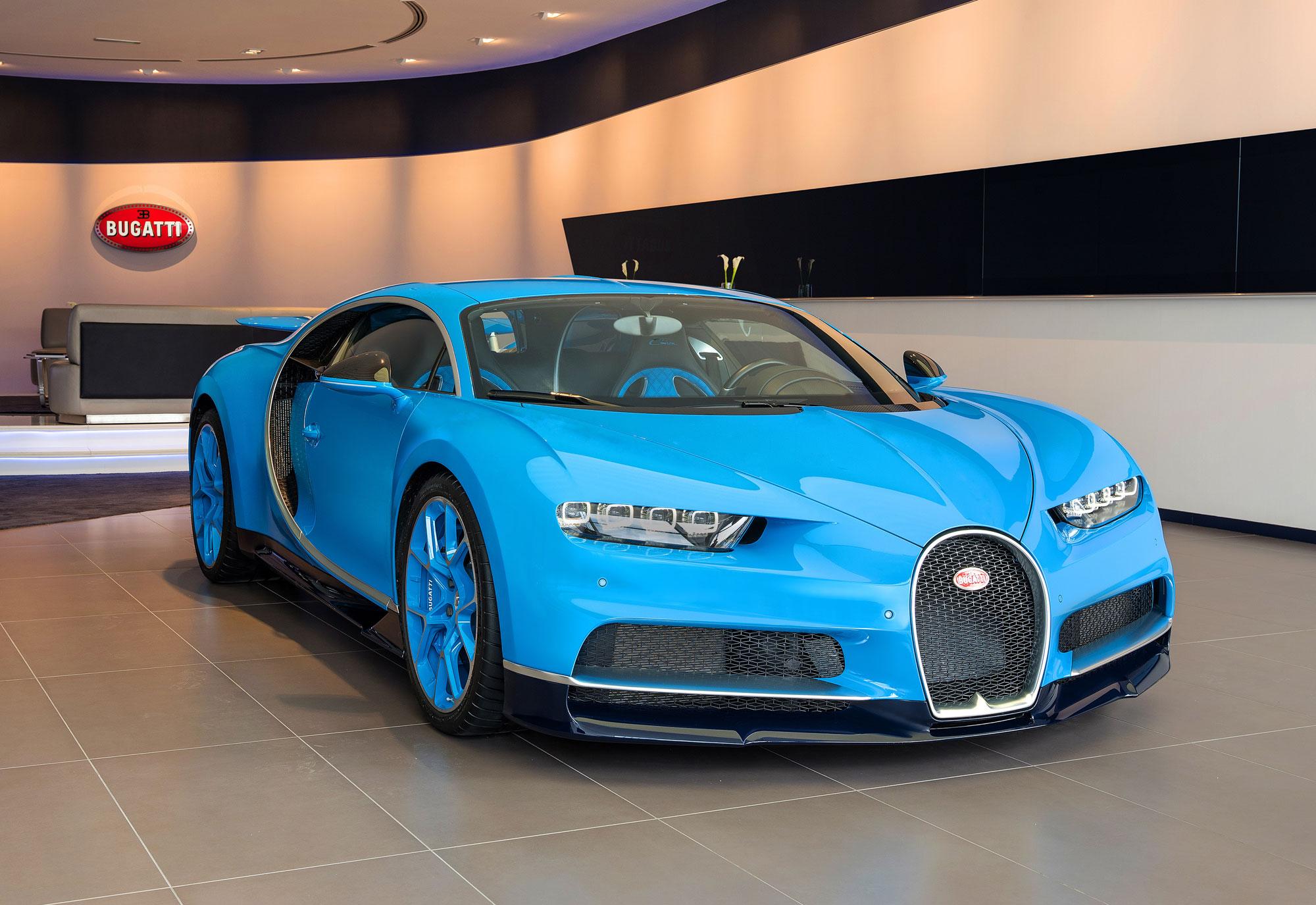 01_Showroom_Bugatti_UAE_Dubai.jpg