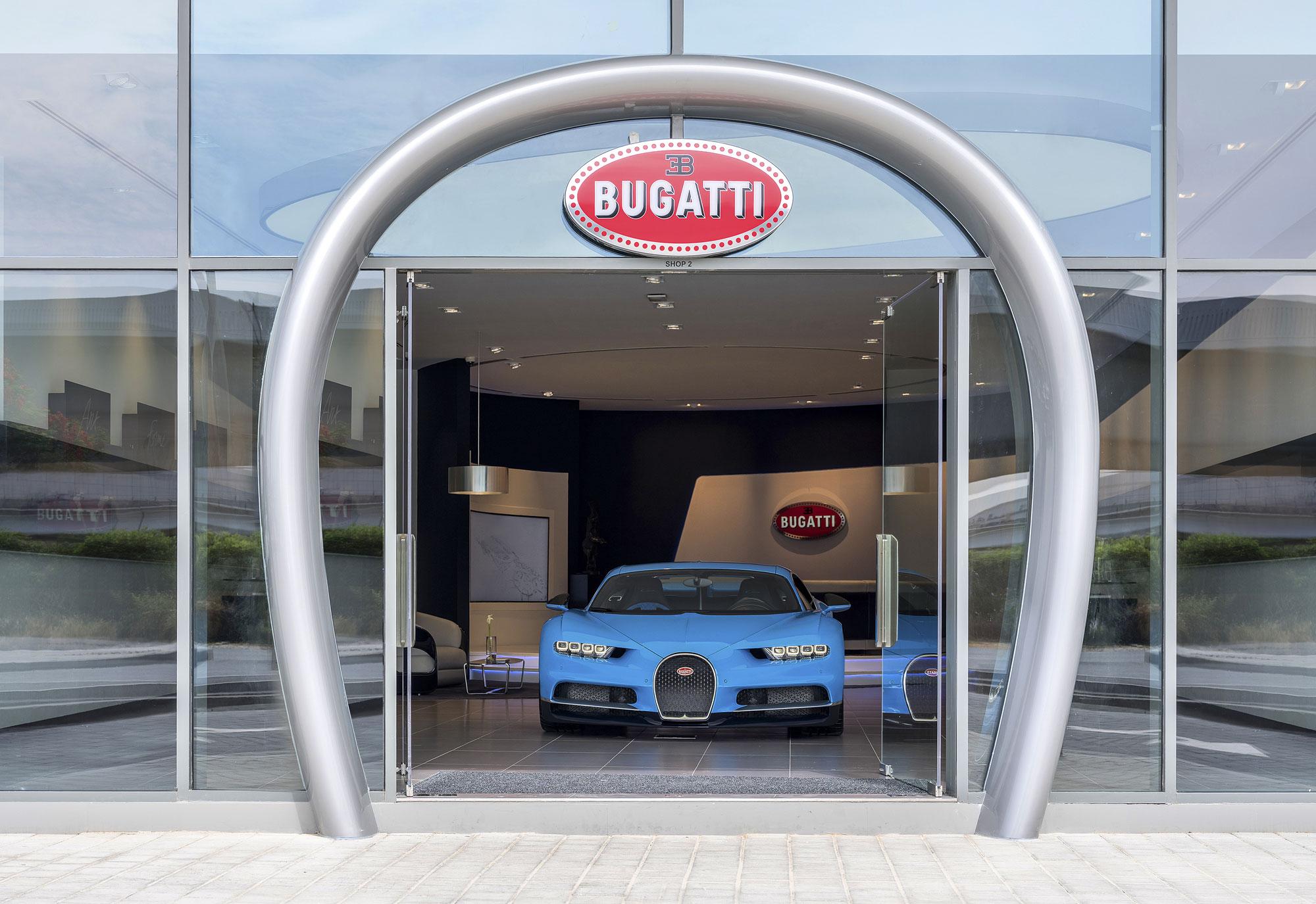 06_Showroom_Bugatti_UAE_Dubai.jpg