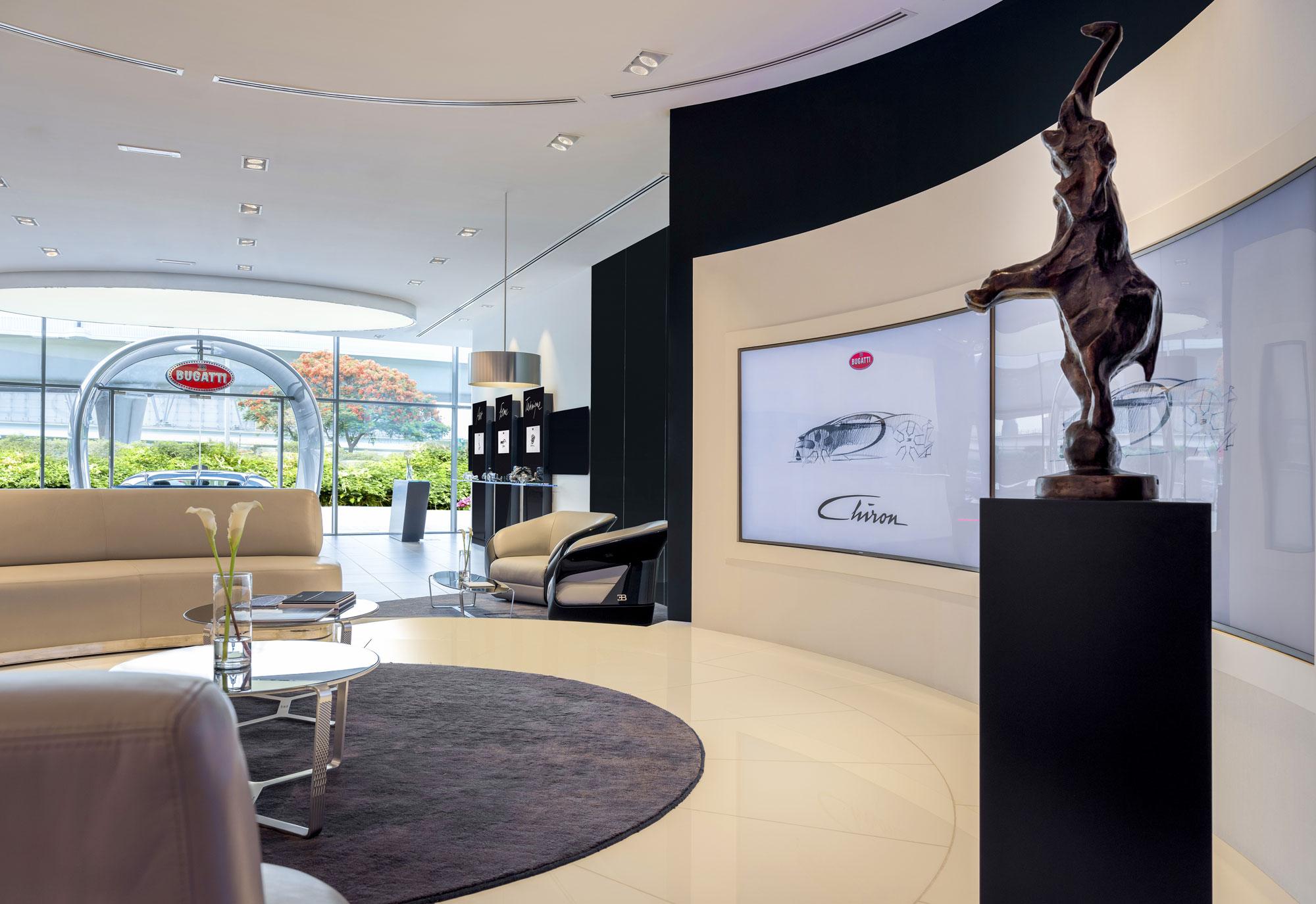 04_Showroom_Bugatti_UAE_Dubai.jpg