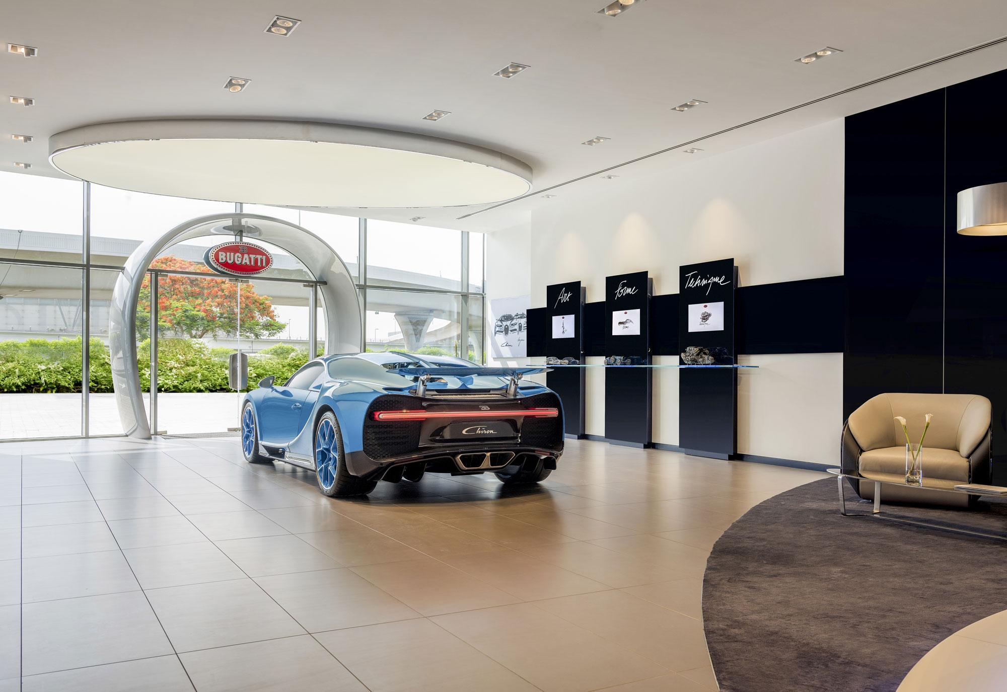02_Showroom_Bugatti_UAE_Dubai.jpg