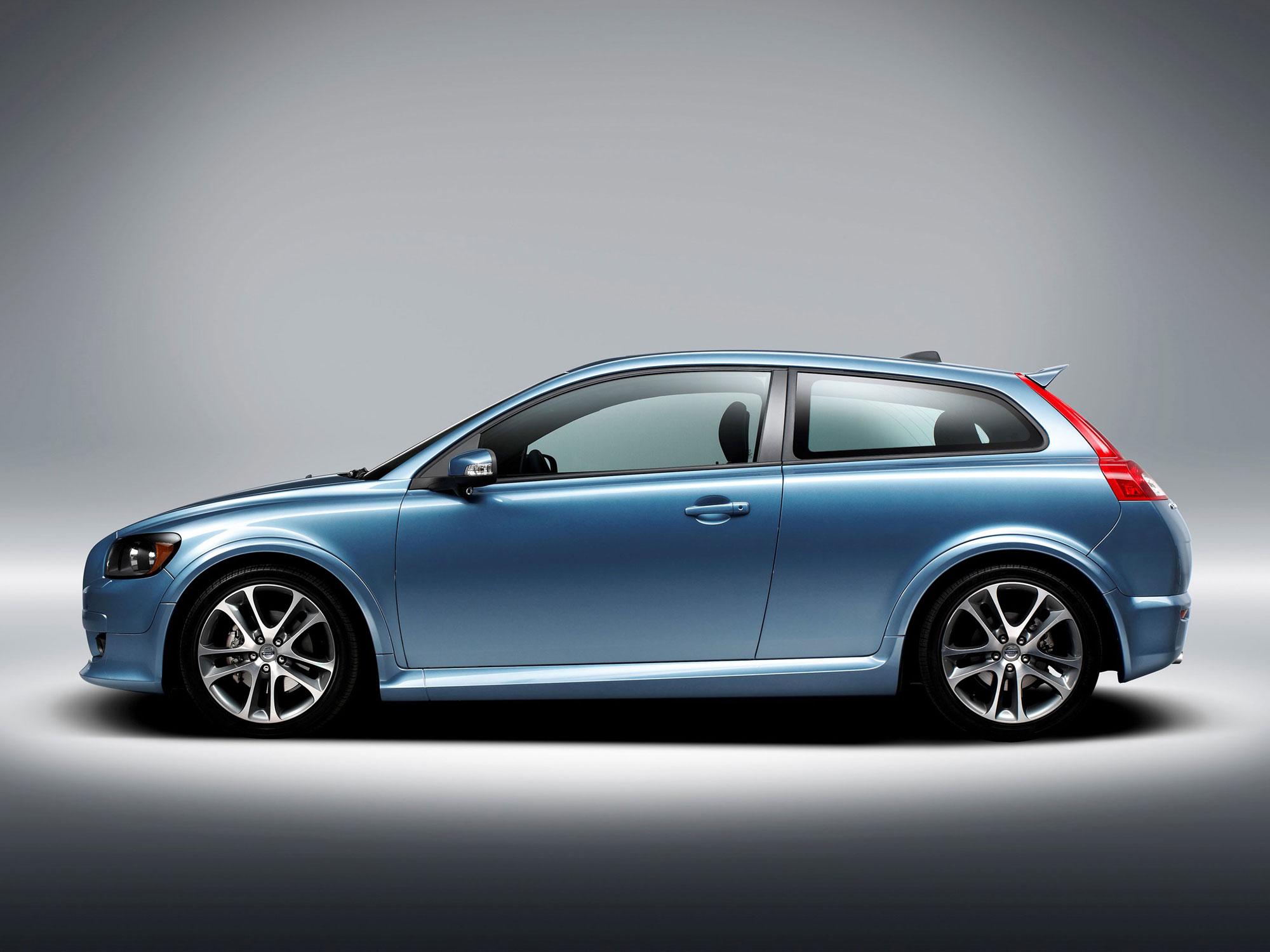 Volvo-C30-05.jpg
