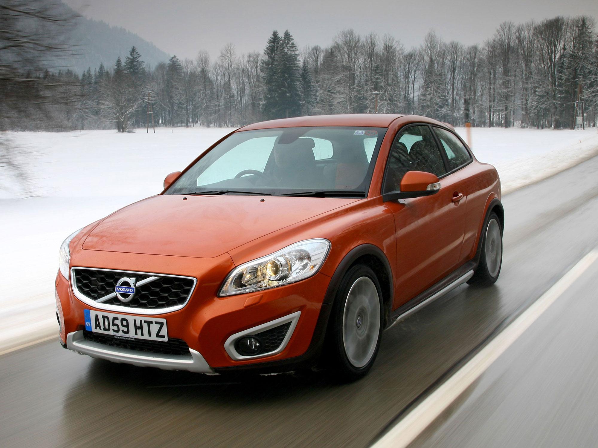 Volvo-C30-17.jpg