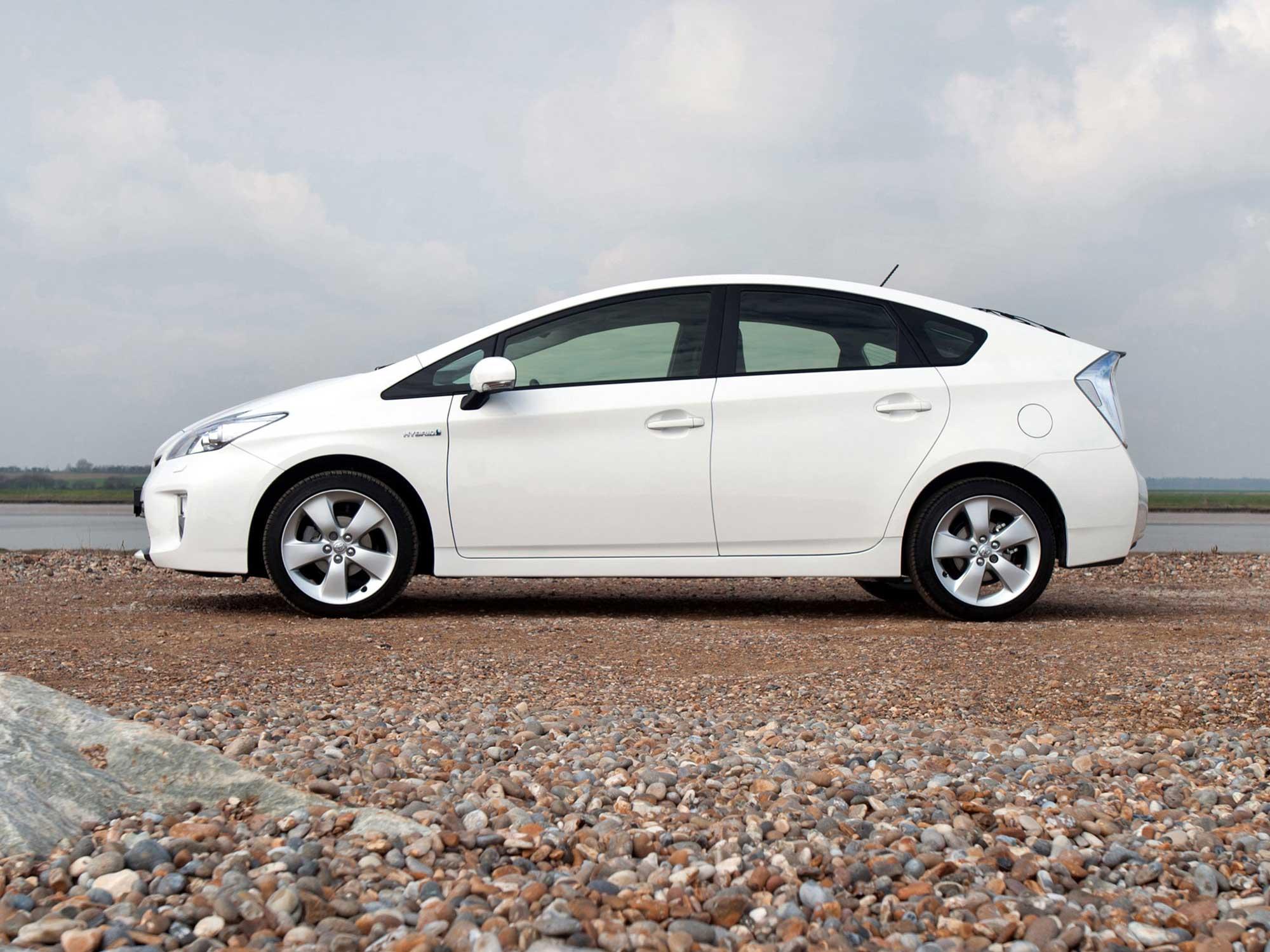 Toyota-Prius-Mk3-05.jpg