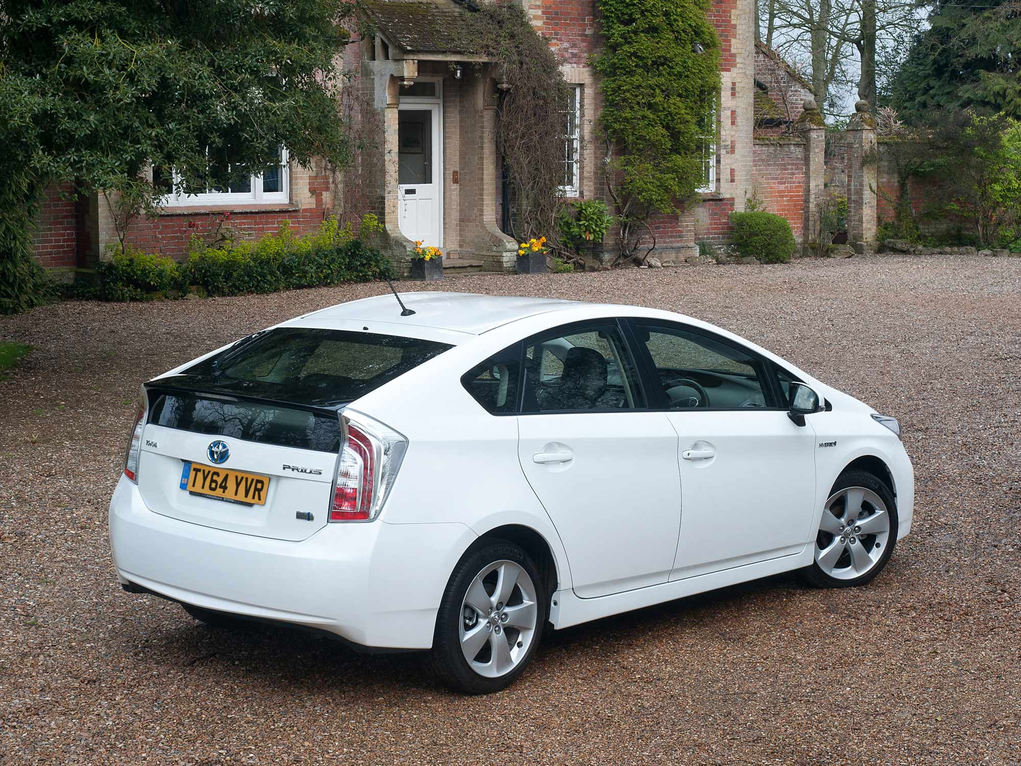 Toyota-Prius-Mk3-07.jpg
