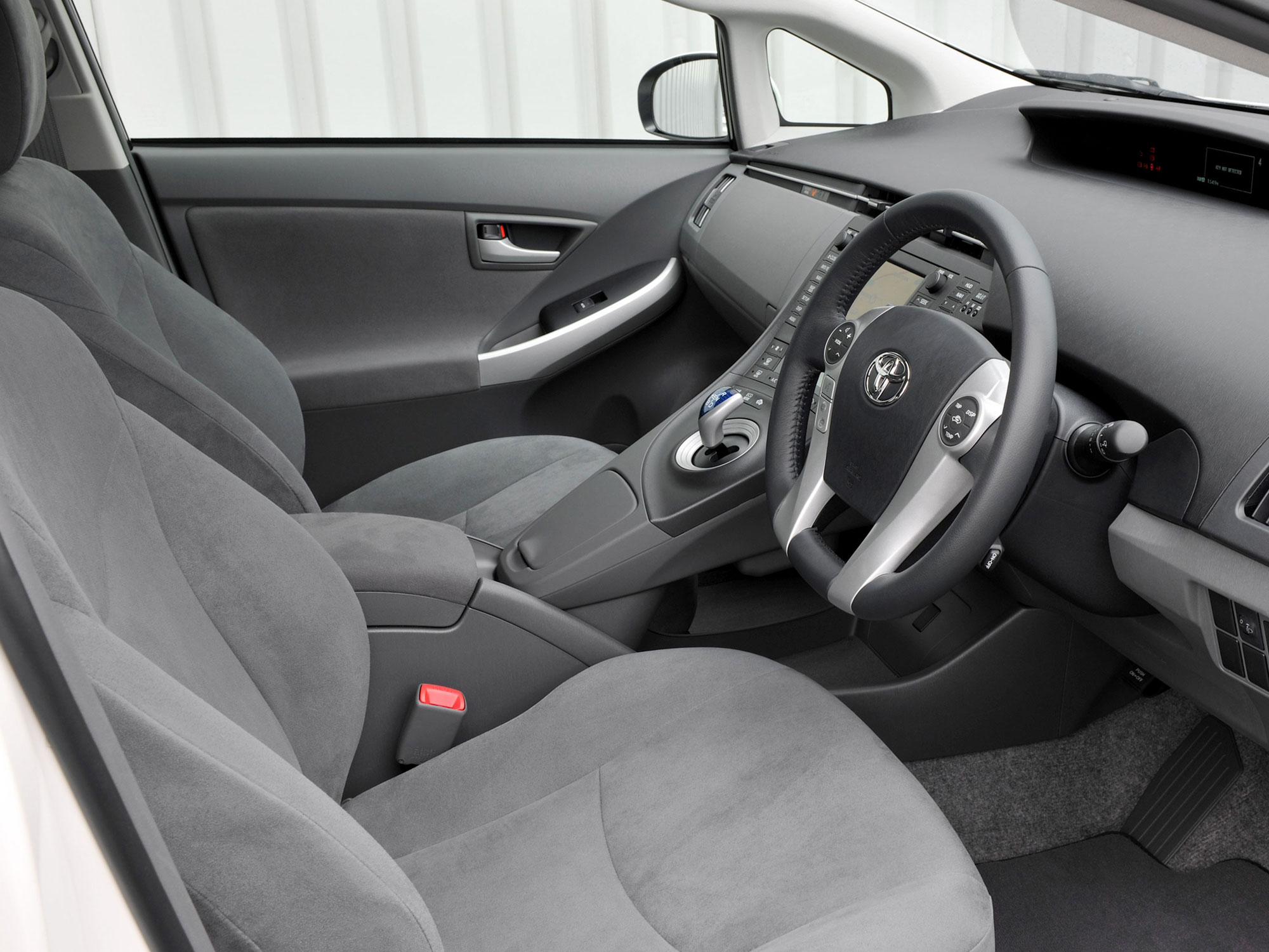 Toyota-Prius-Mk3-11.jpg