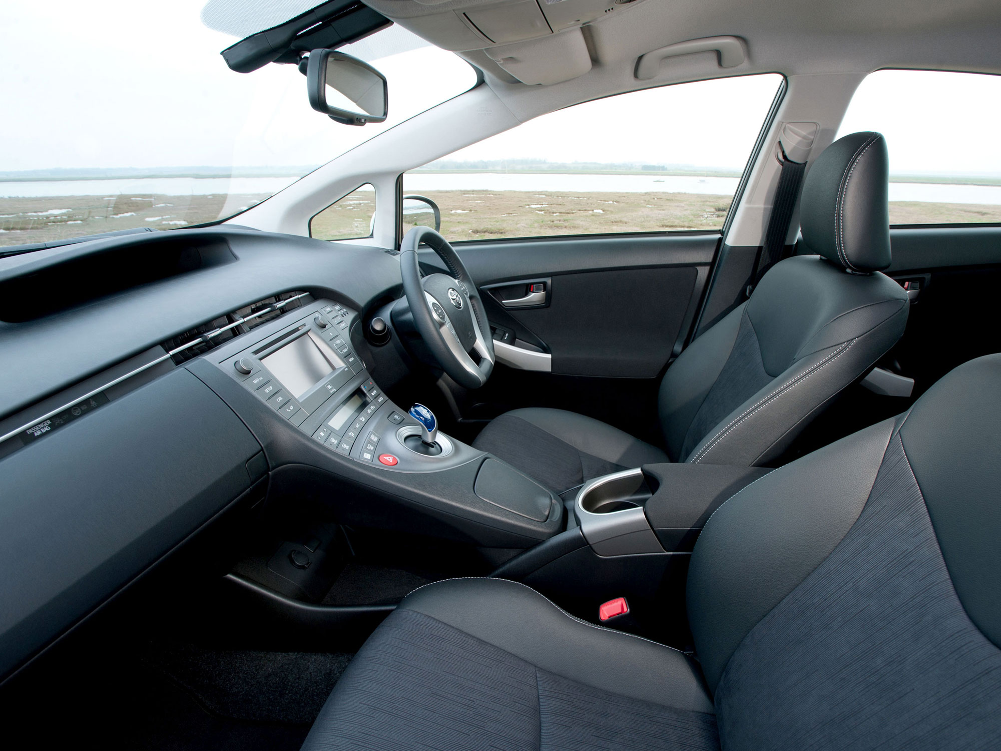 Toyota-Prius-Mk3-15.jpg