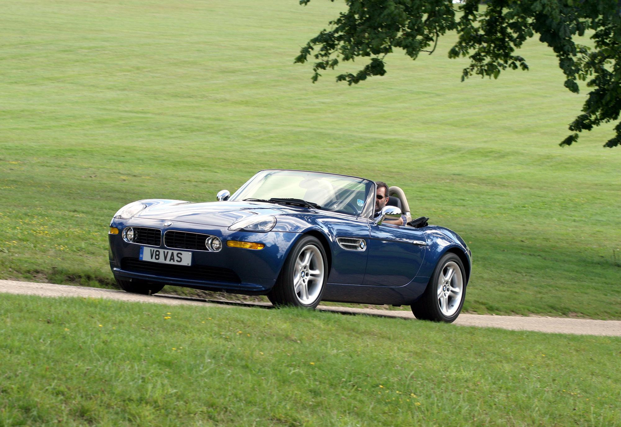 2000-BMW-Z8.jpg