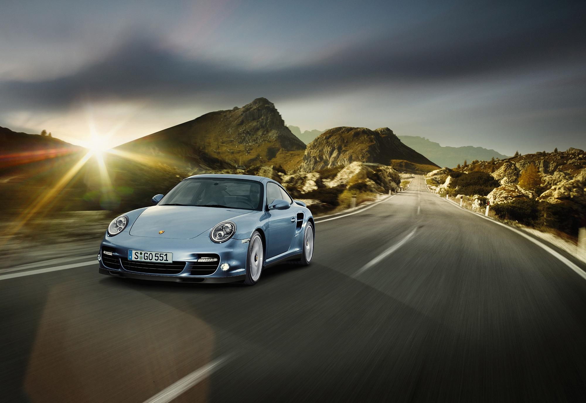 2012-Porsche-997-Turbo-S.jpg