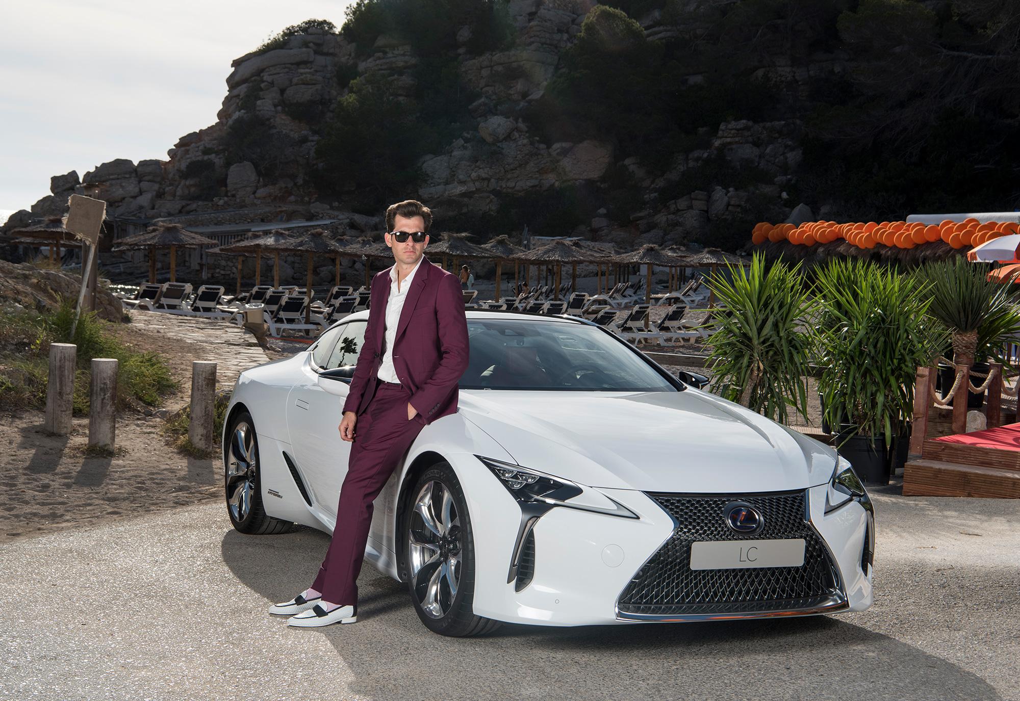 Lexus-LC-Make-Your-Mark-Mark-Ronson-Drive-4.jpg