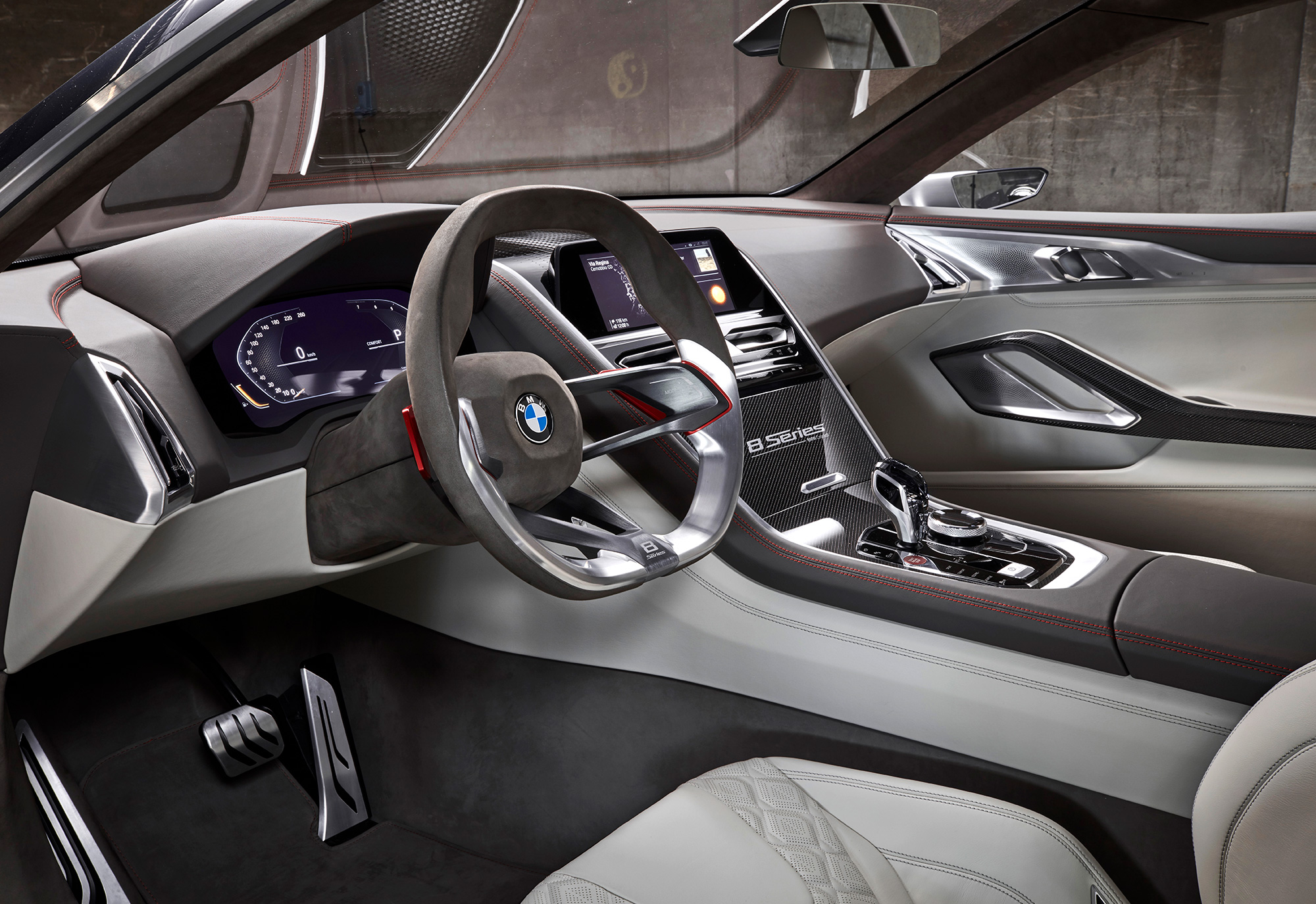 P90261131_highRes_bmw-concept-8-series.jpg