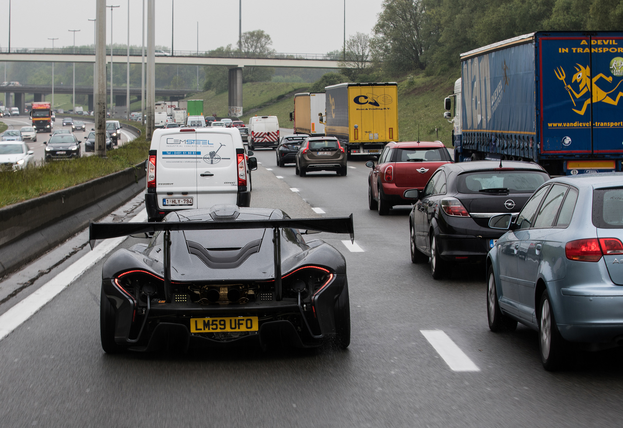 P1LM_Rear-Road-Drive.jpg